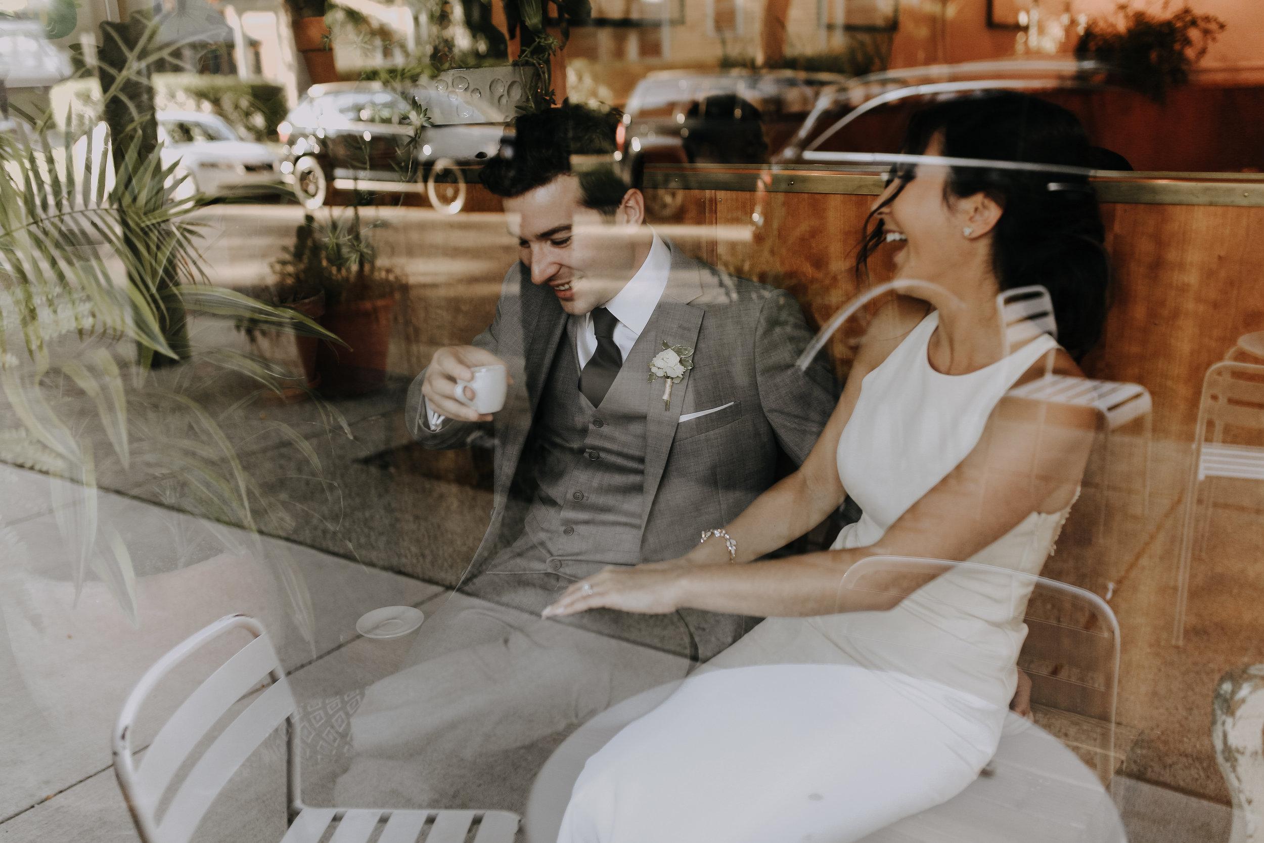Rachel+Timothy_Wedding_754.jpg