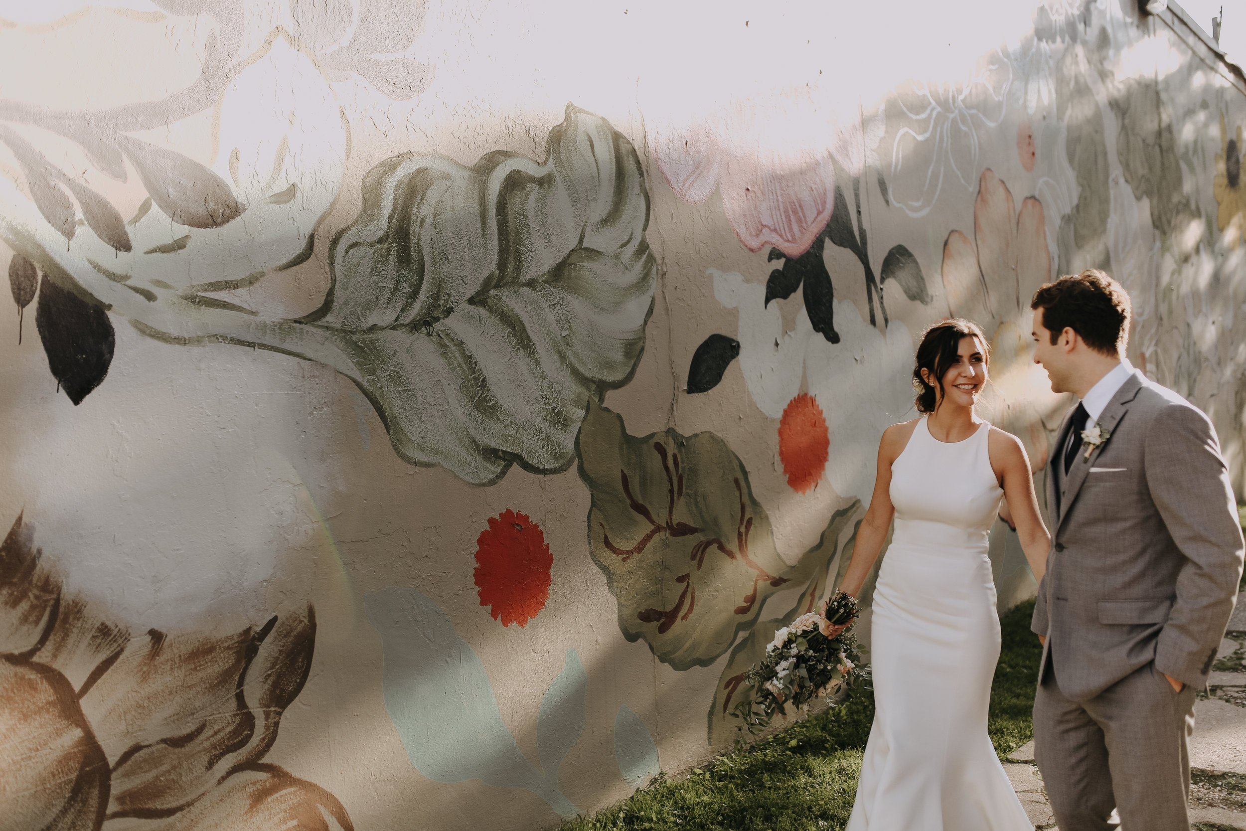 Rachel+Timothy_Wedding_773.jpg