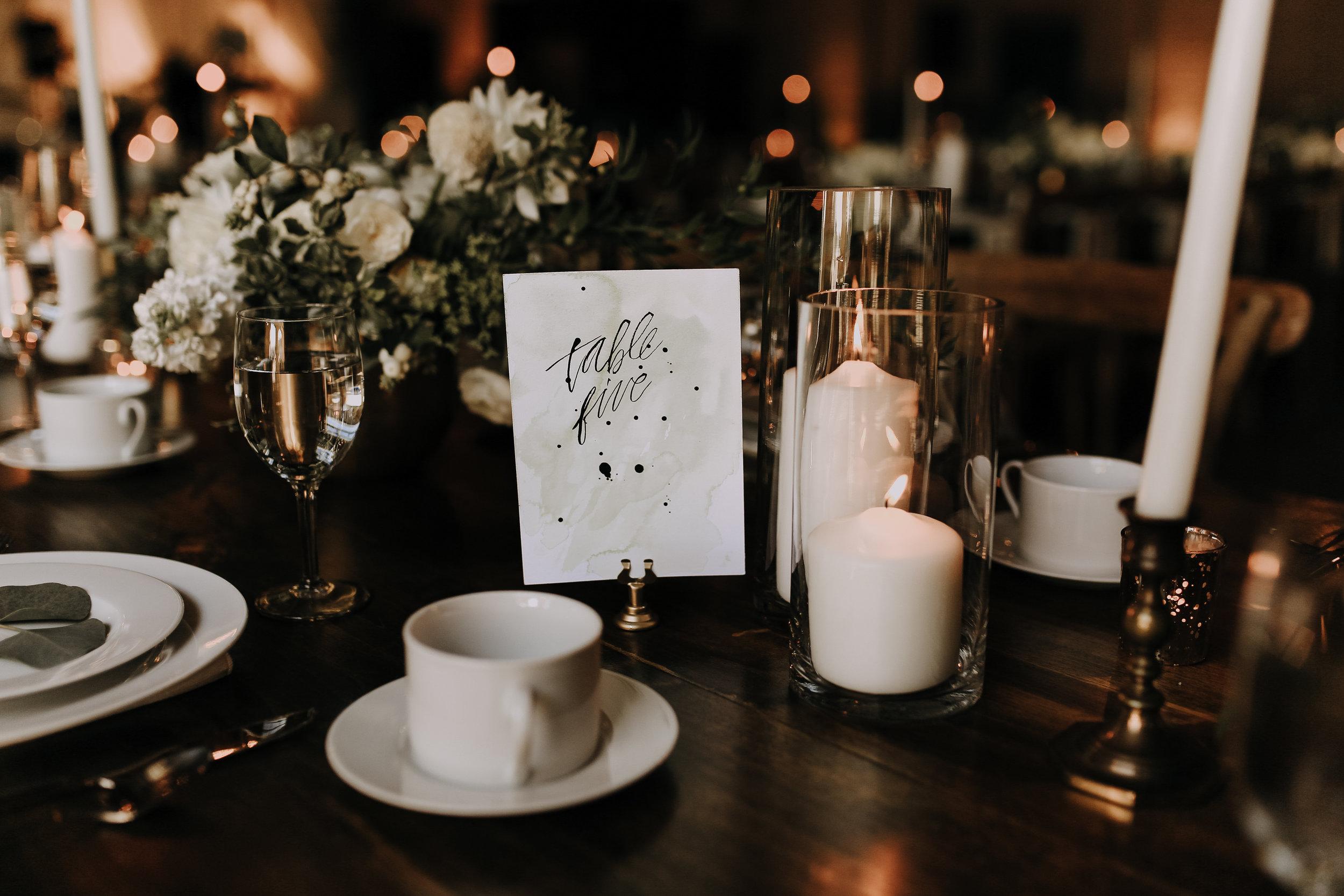 Rachel+Timothy_Wedding_702.jpg