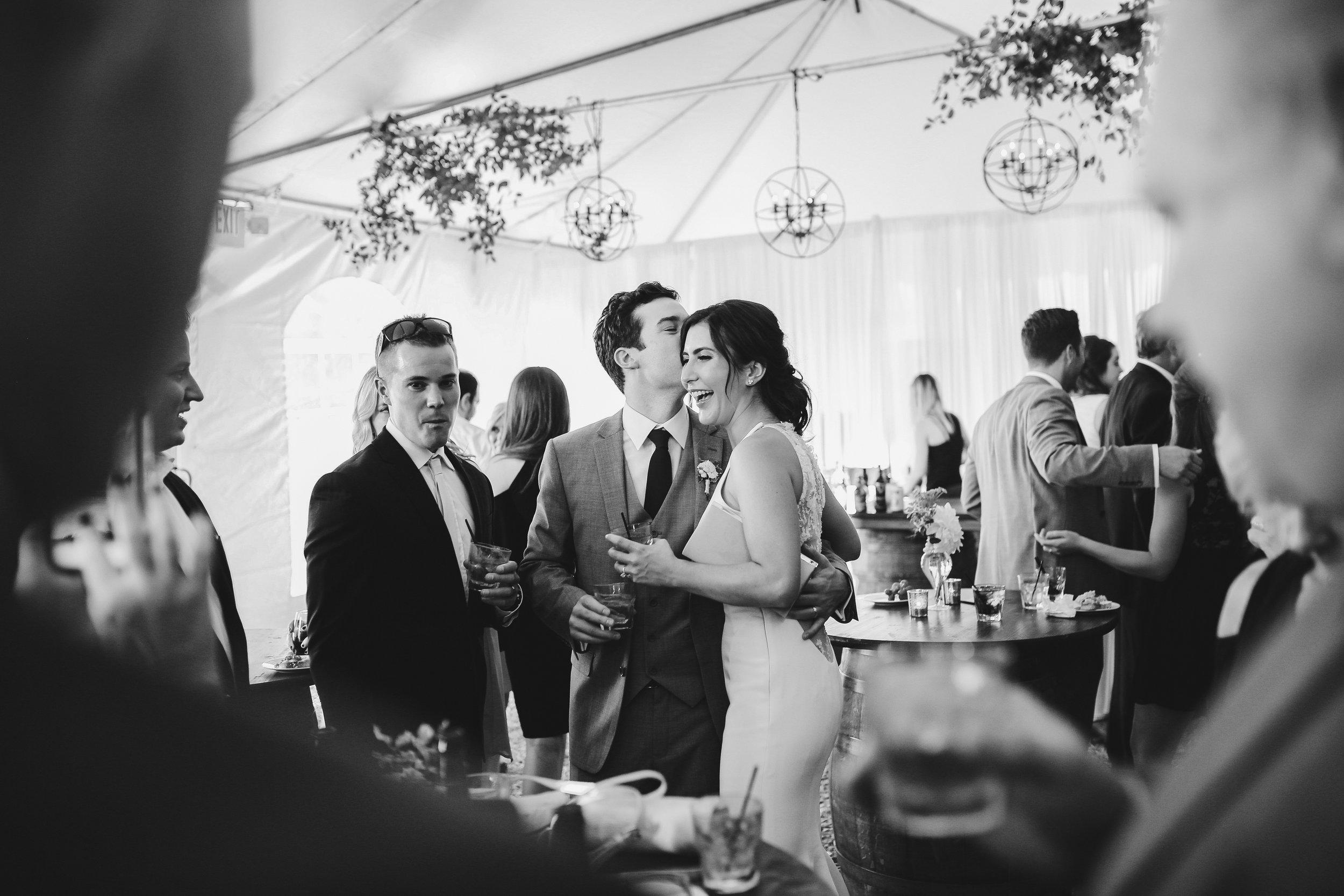Rachel+Timothy_Wedding_825.jpg