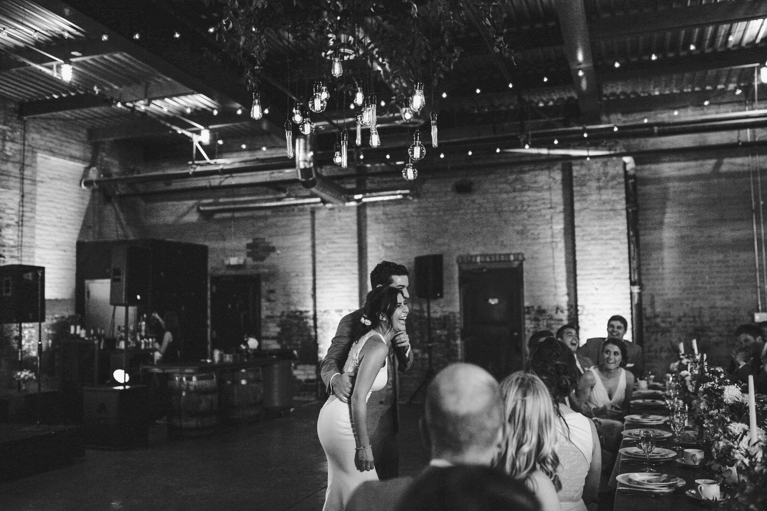 Rachel+Timothy_Wedding_876.jpg