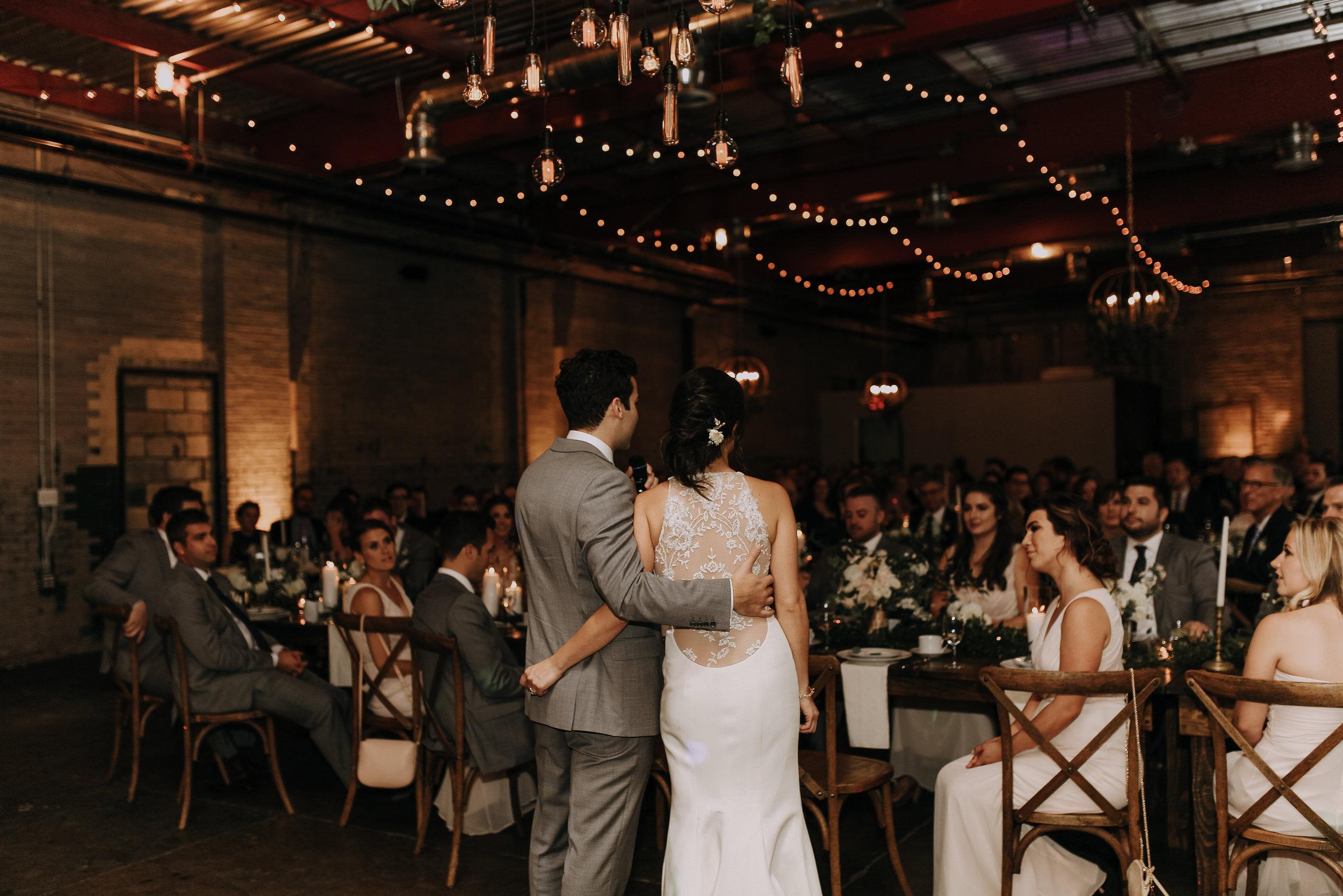 Rachel+Timothy_Wedding_880.jpg