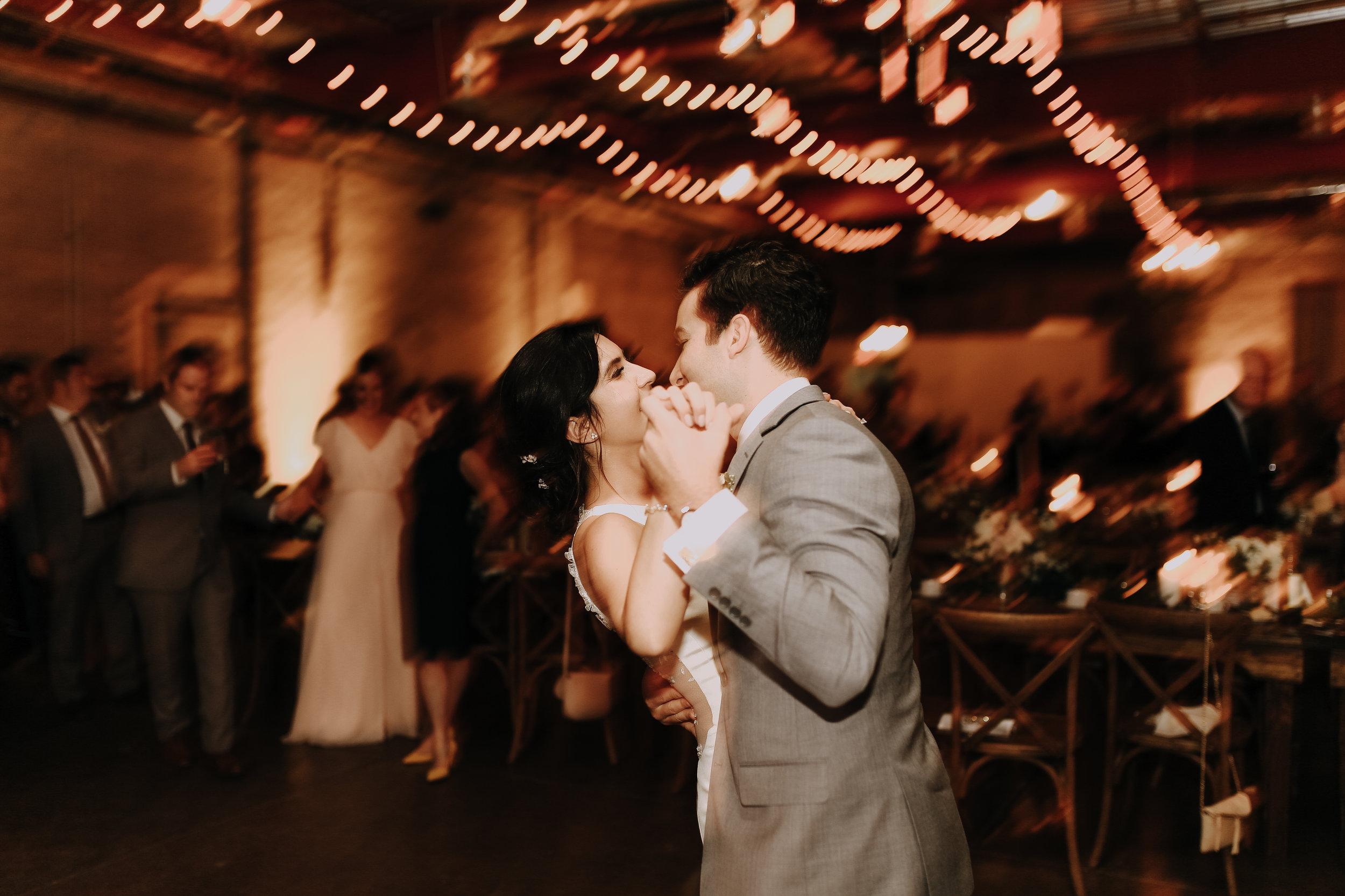 Rachel+Timothy_Wedding_909.jpg