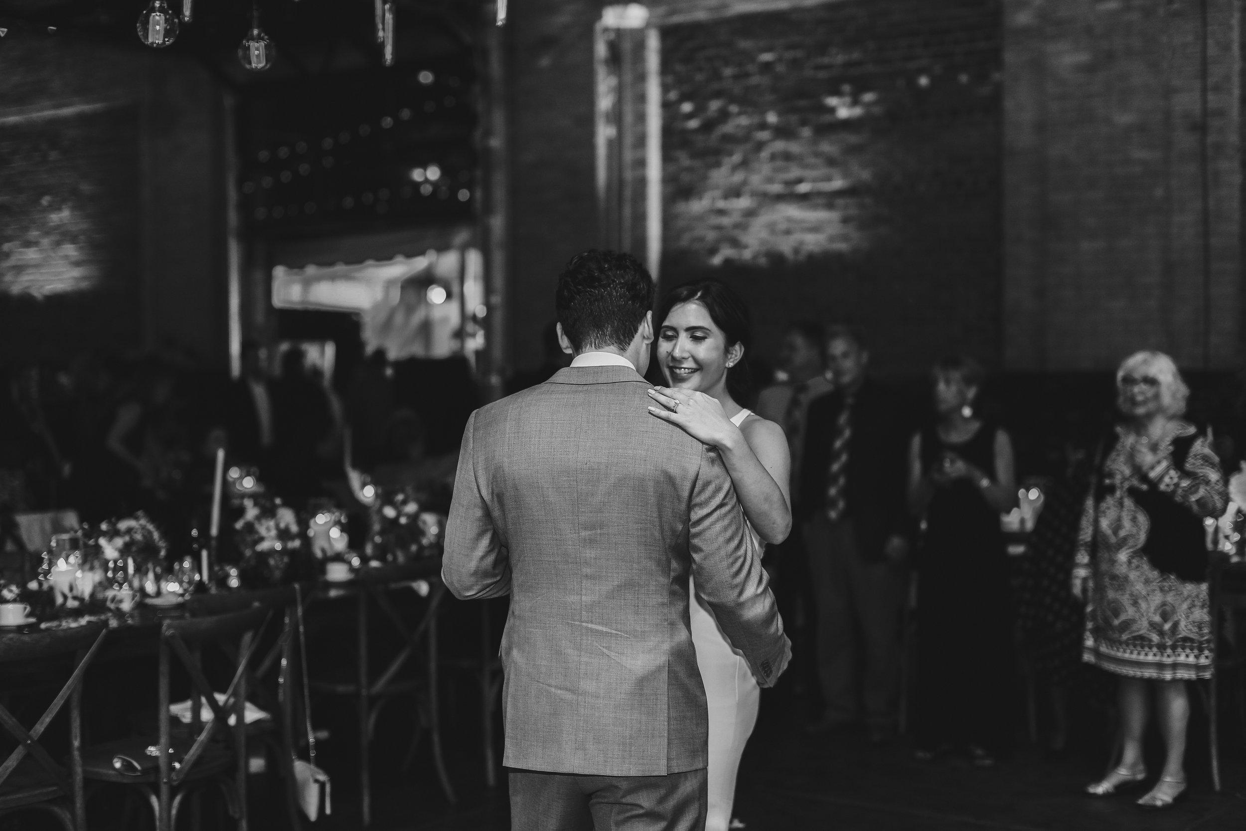 Rachel+Timothy_Wedding_912.jpg