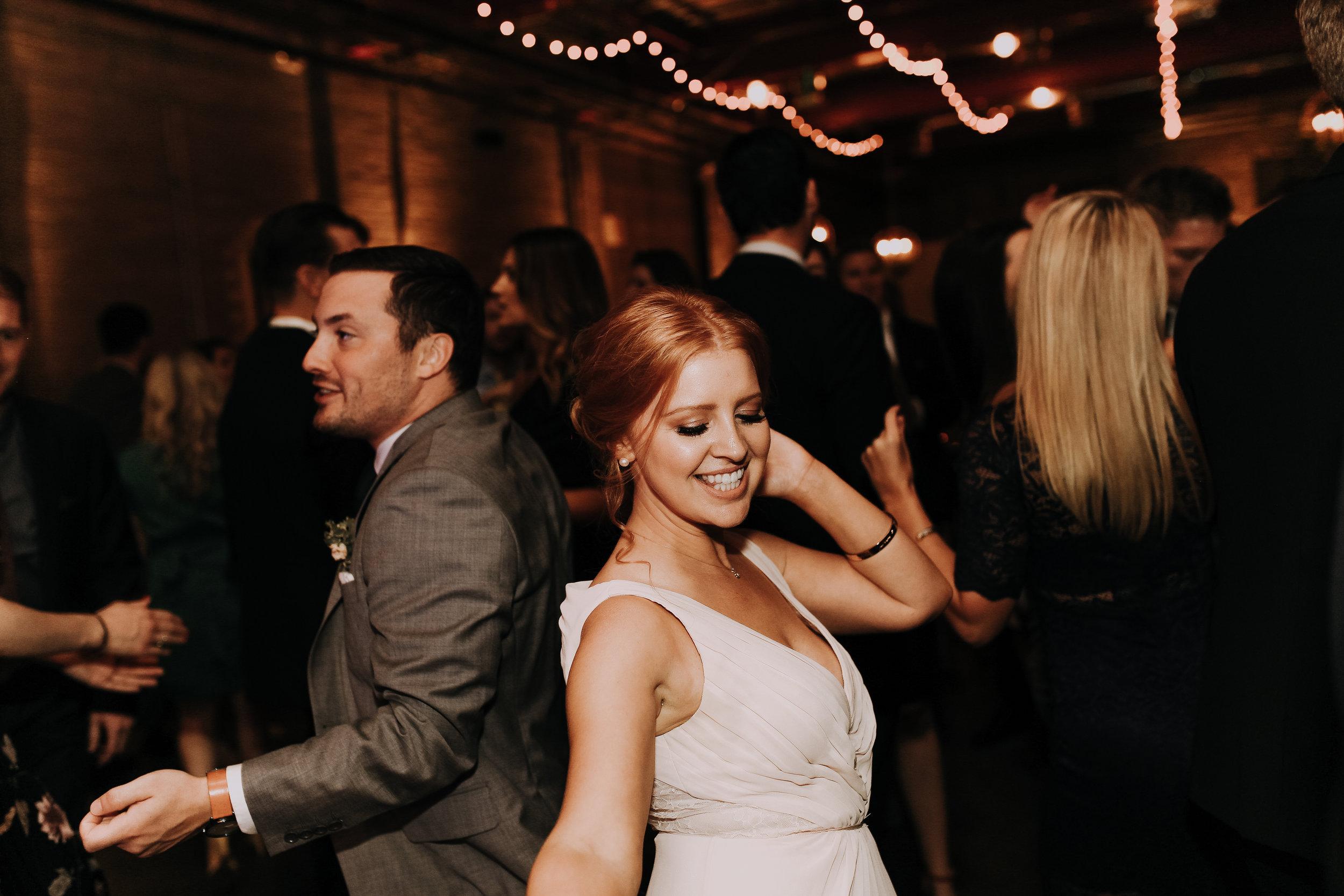 Rachel+Timothy_Wedding_949.jpg
