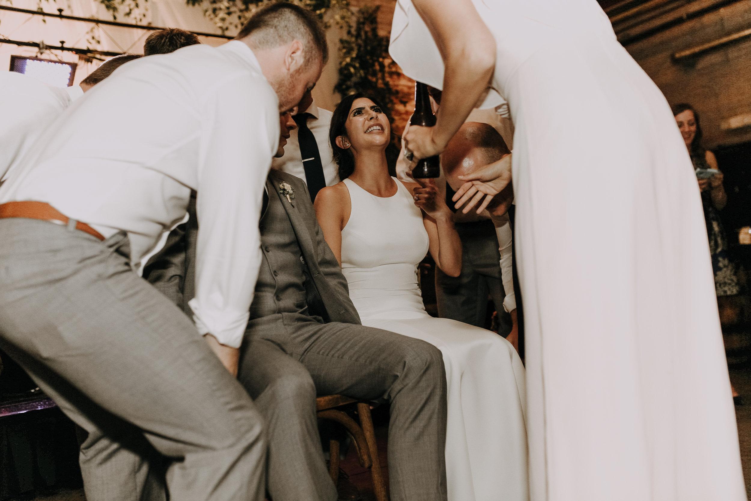 Rachel+Timothy_Wedding_1030.jpg