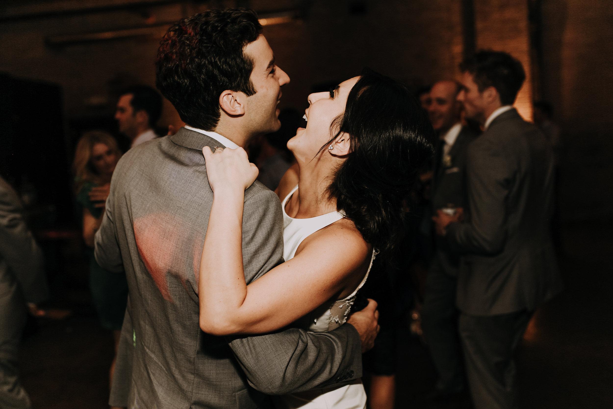 Rachel+Timothy_Wedding_1043.jpg