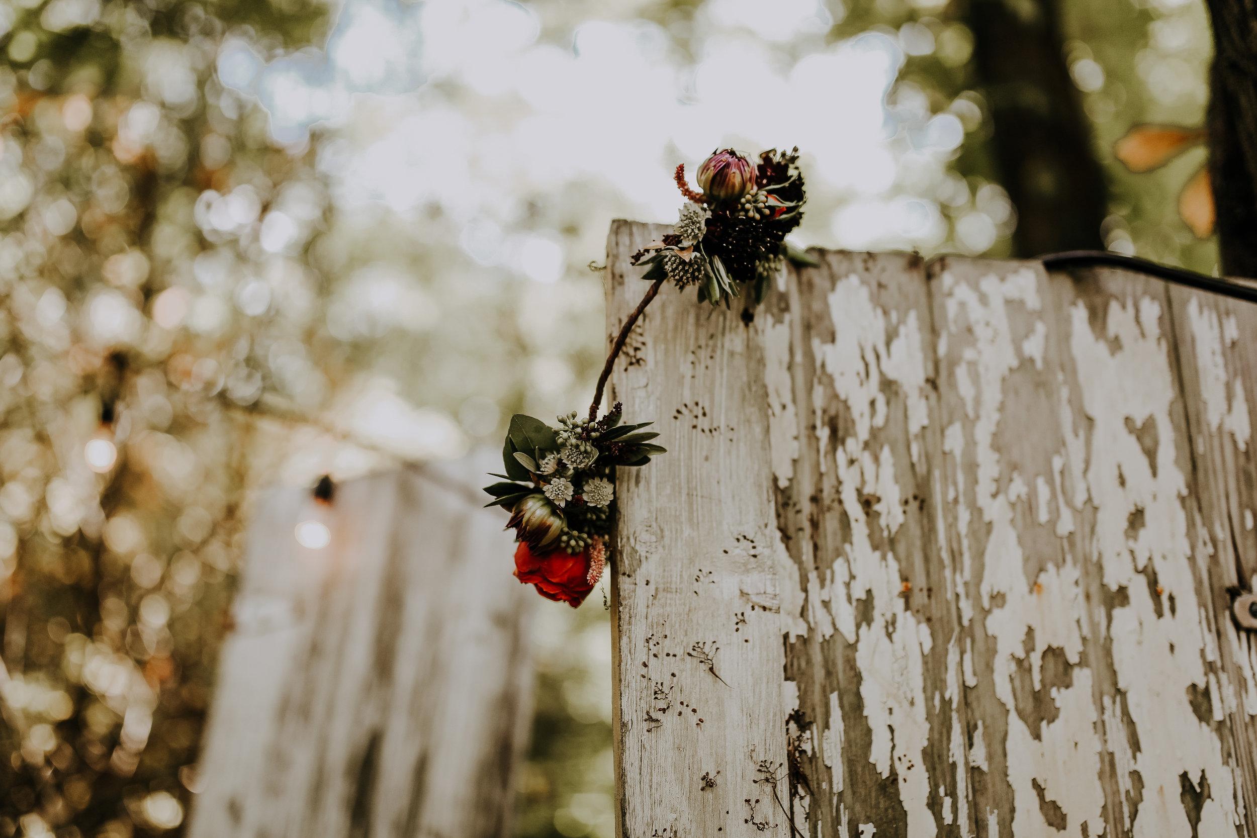 Rachael+Tom_Wedding_33.jpg