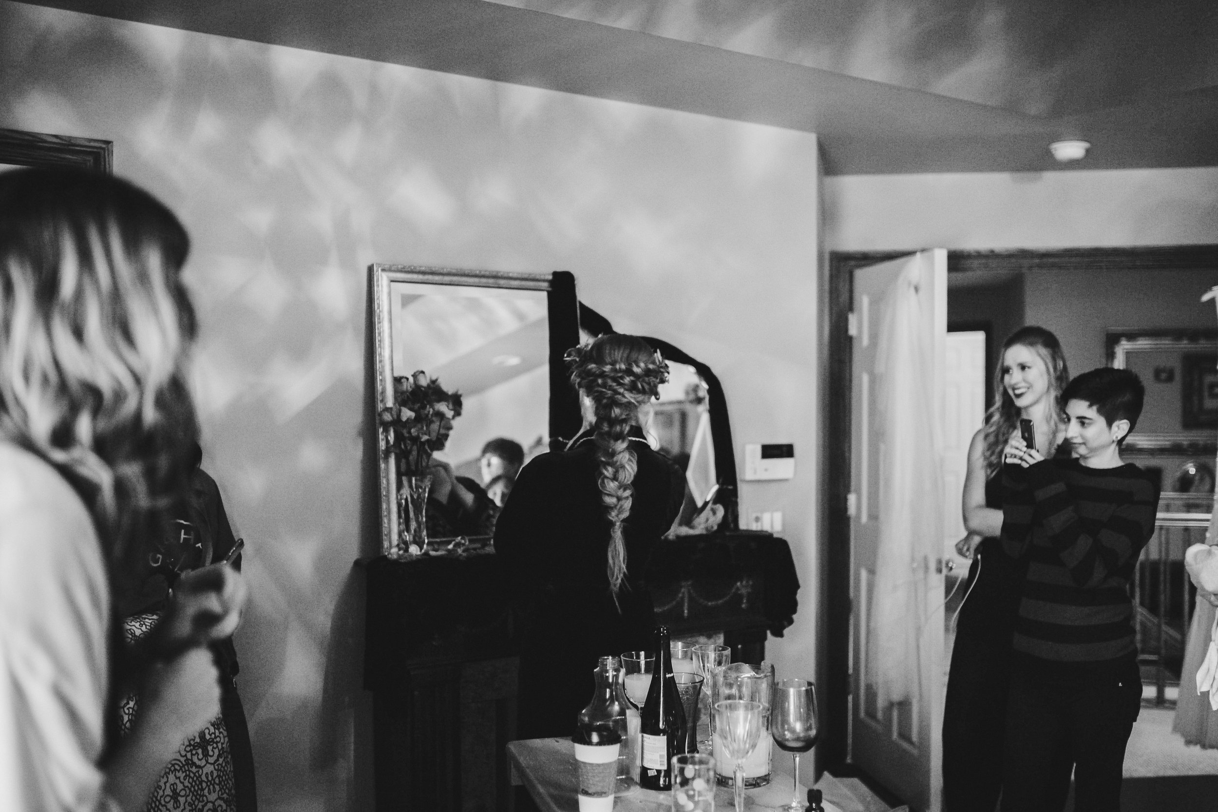 Rachael+Tom_Wedding_152.jpg