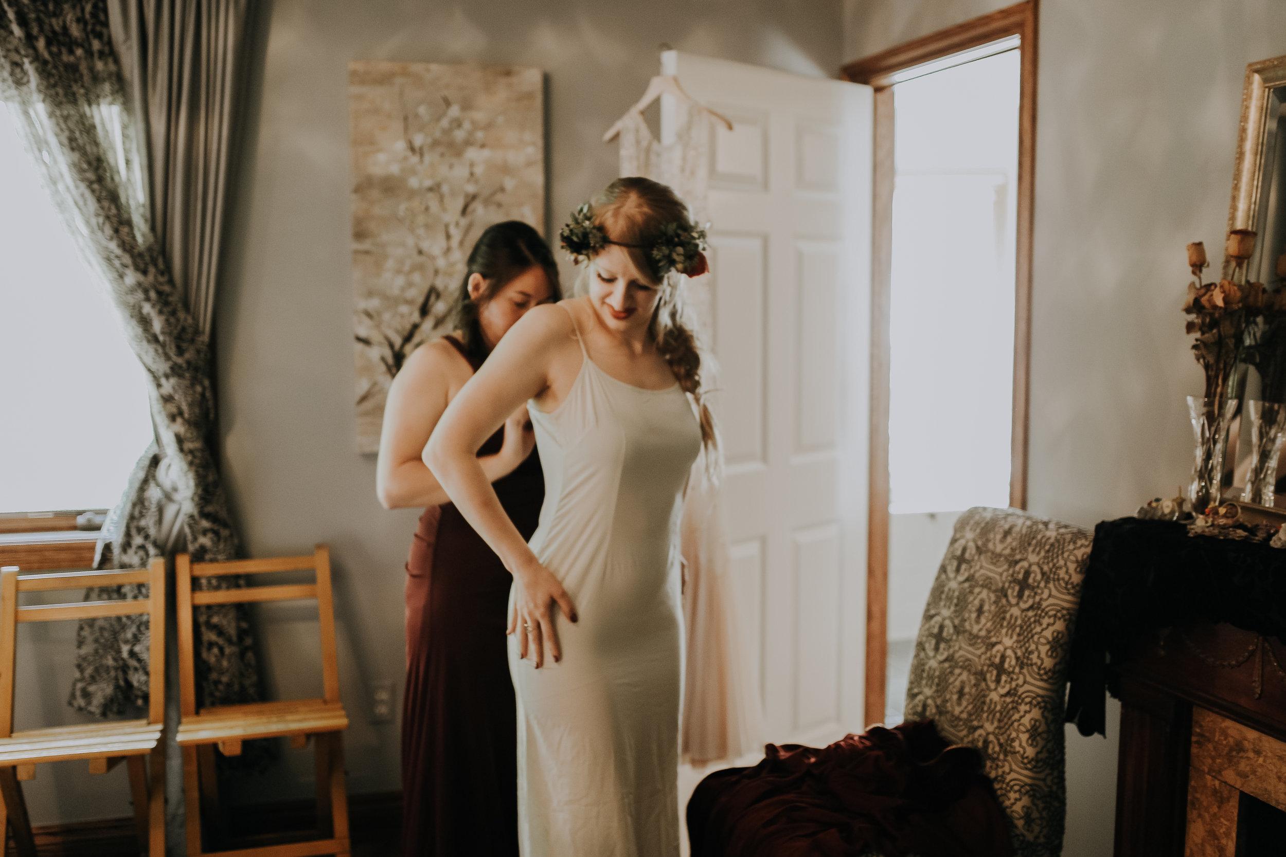 Rachael+Tom_Wedding_224.jpg
