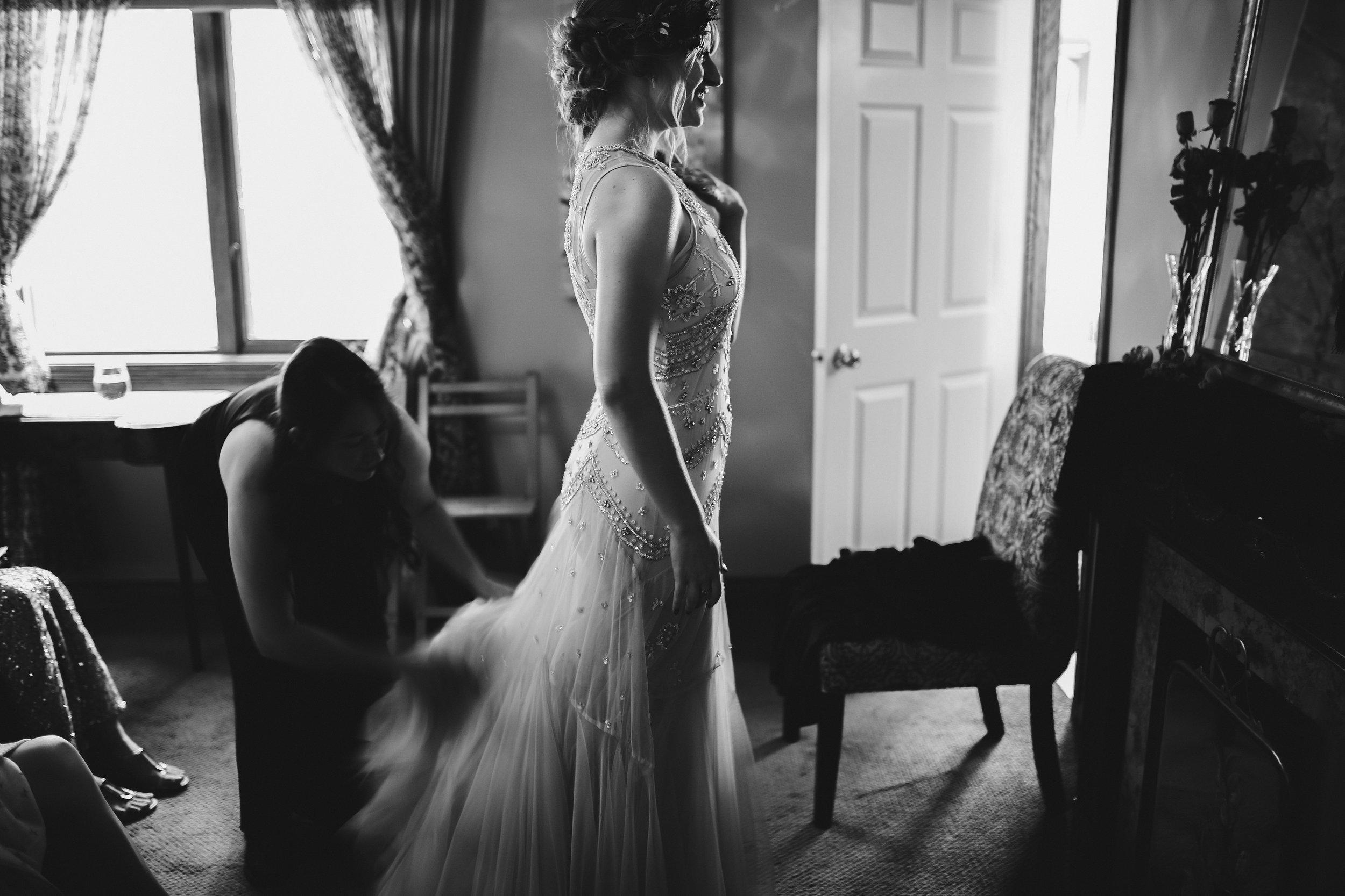 Rachael+Tom_Wedding_227.jpg