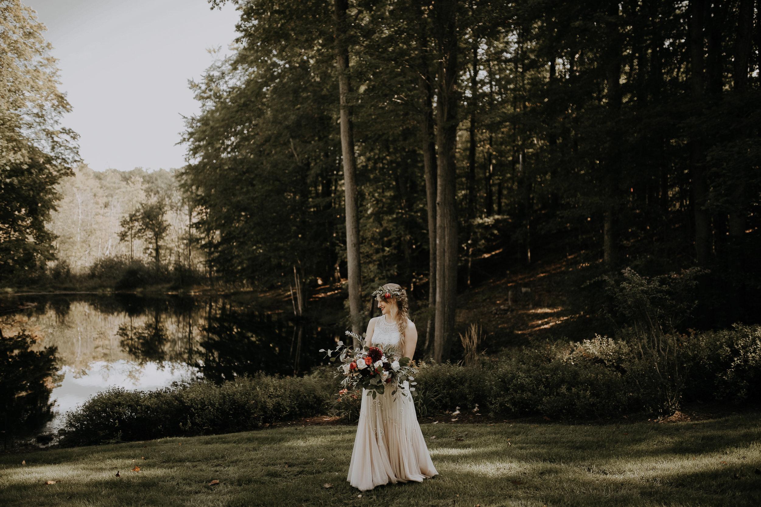 Rachael+Tom_Wedding_252.jpg