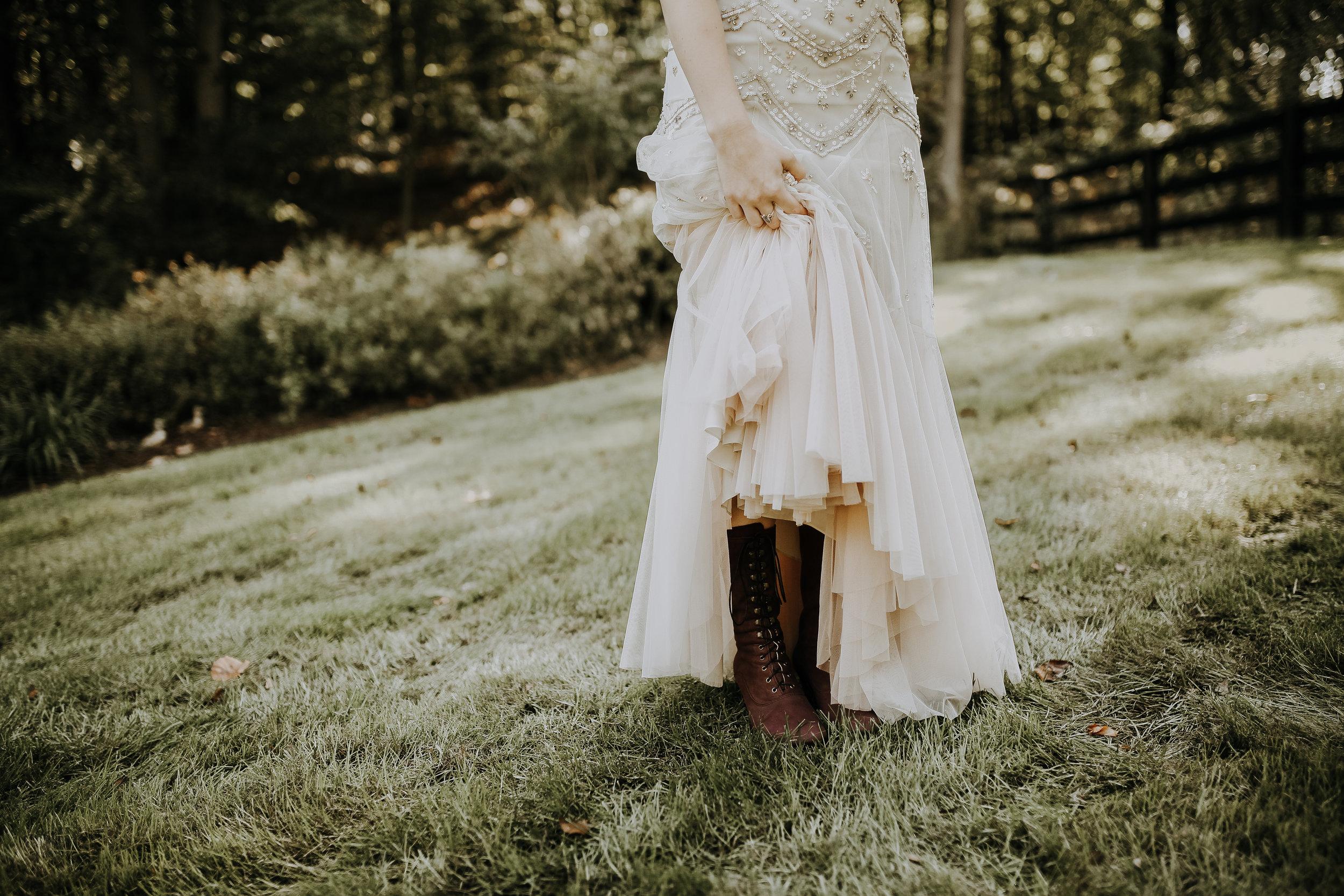 Rachael+Tom_Wedding_261.jpg