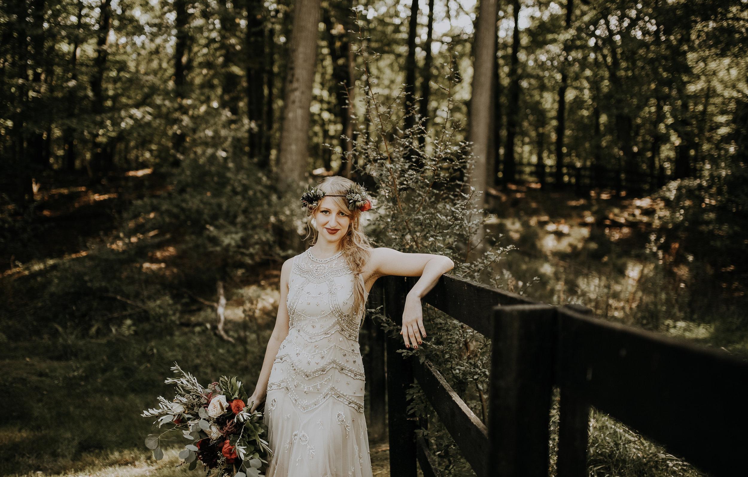 Rachael+Tom_Wedding_264.jpg