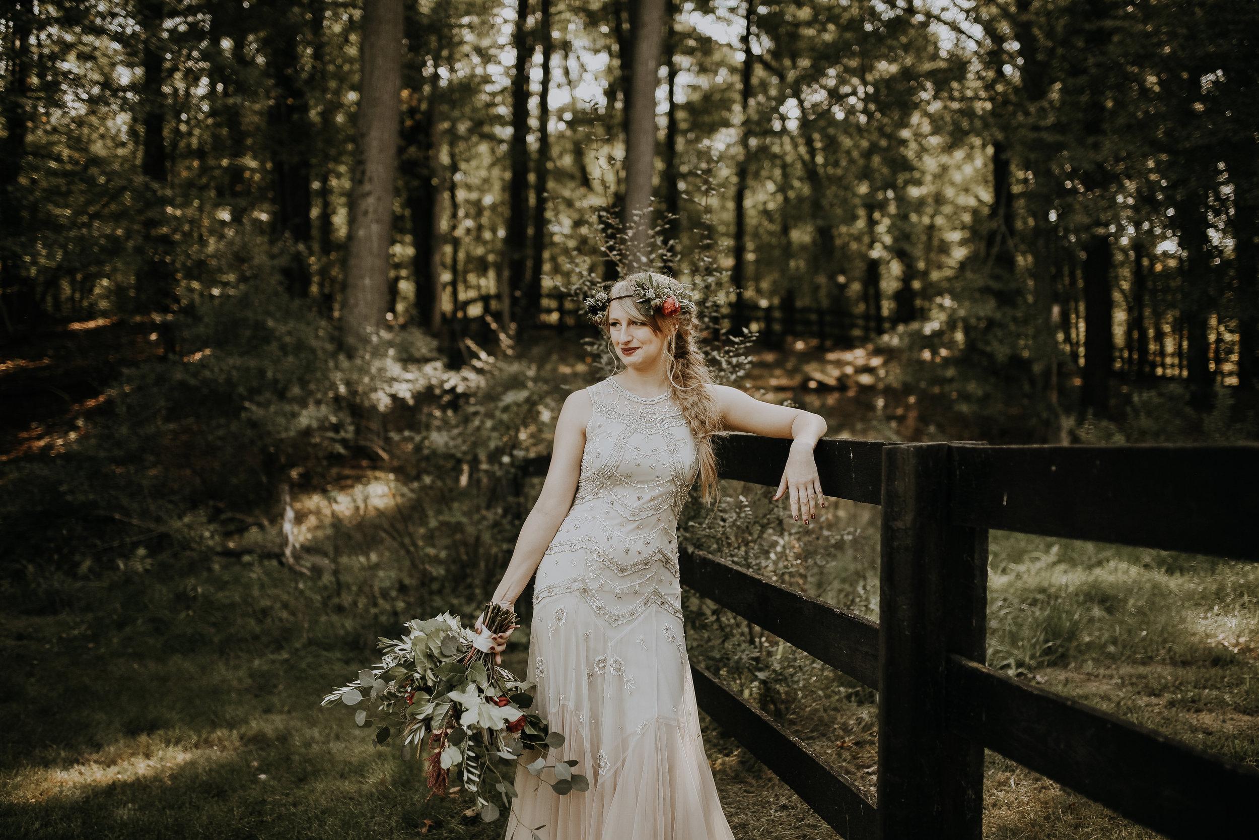 Rachael+Tom_Wedding_272.jpg