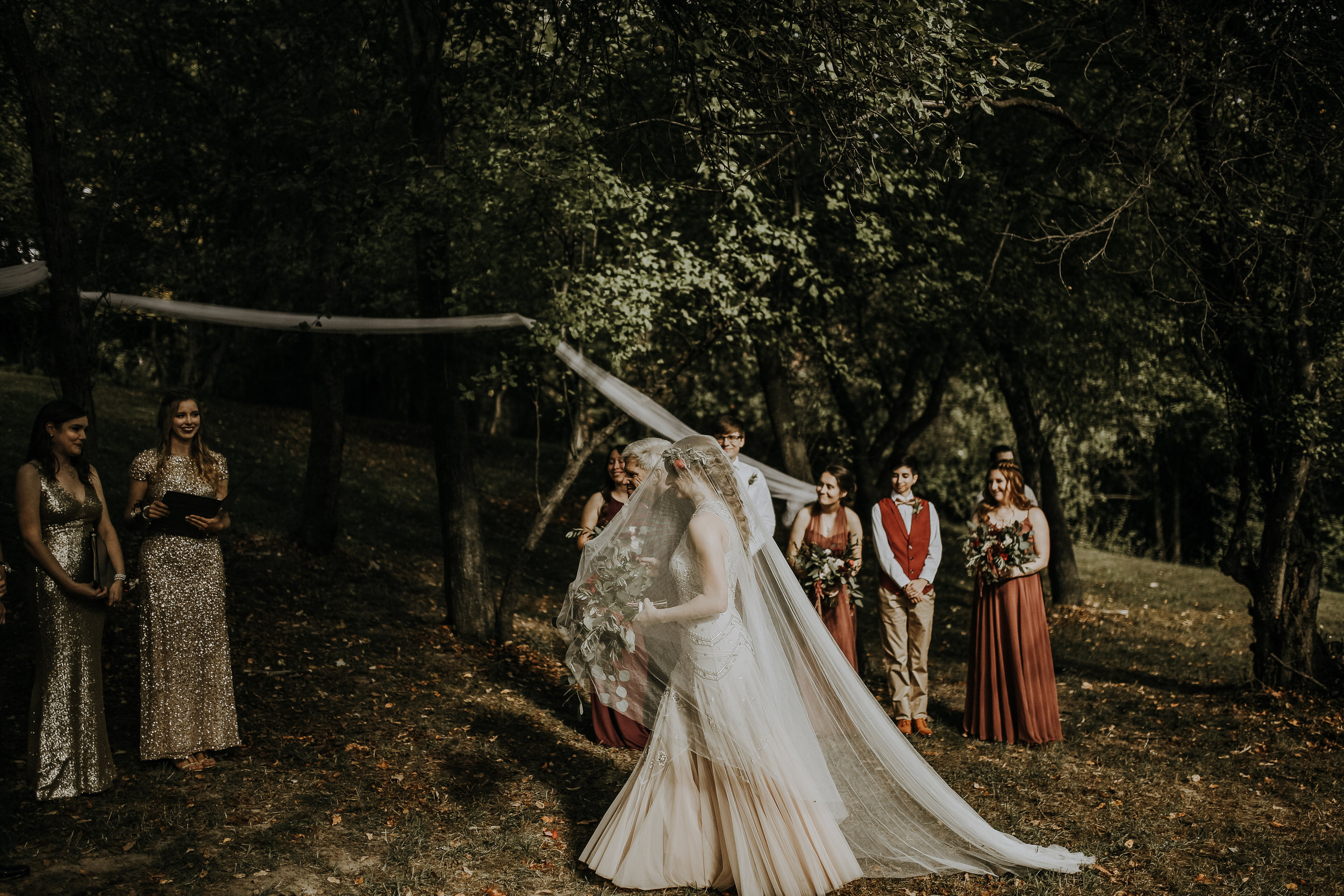 Rachael+Tom_Wedding_374.jpg