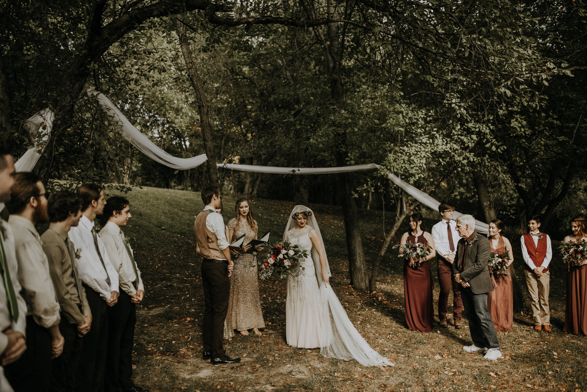 Rachael+Tom_Wedding_380.jpg