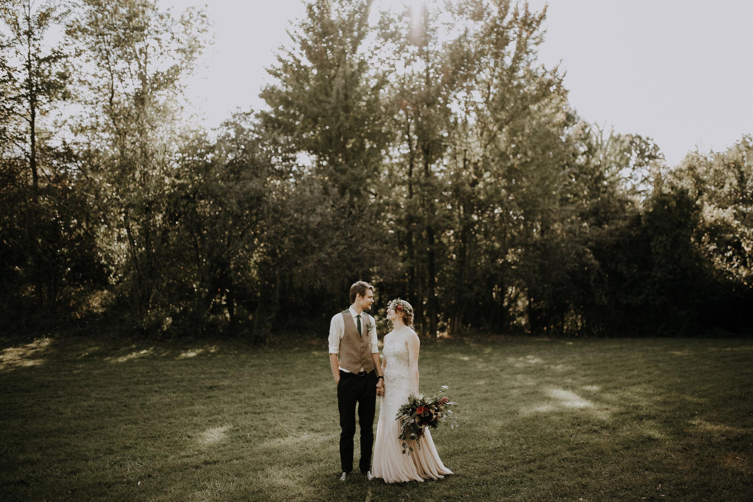 Rachael+Tom_Wedding_501.jpg