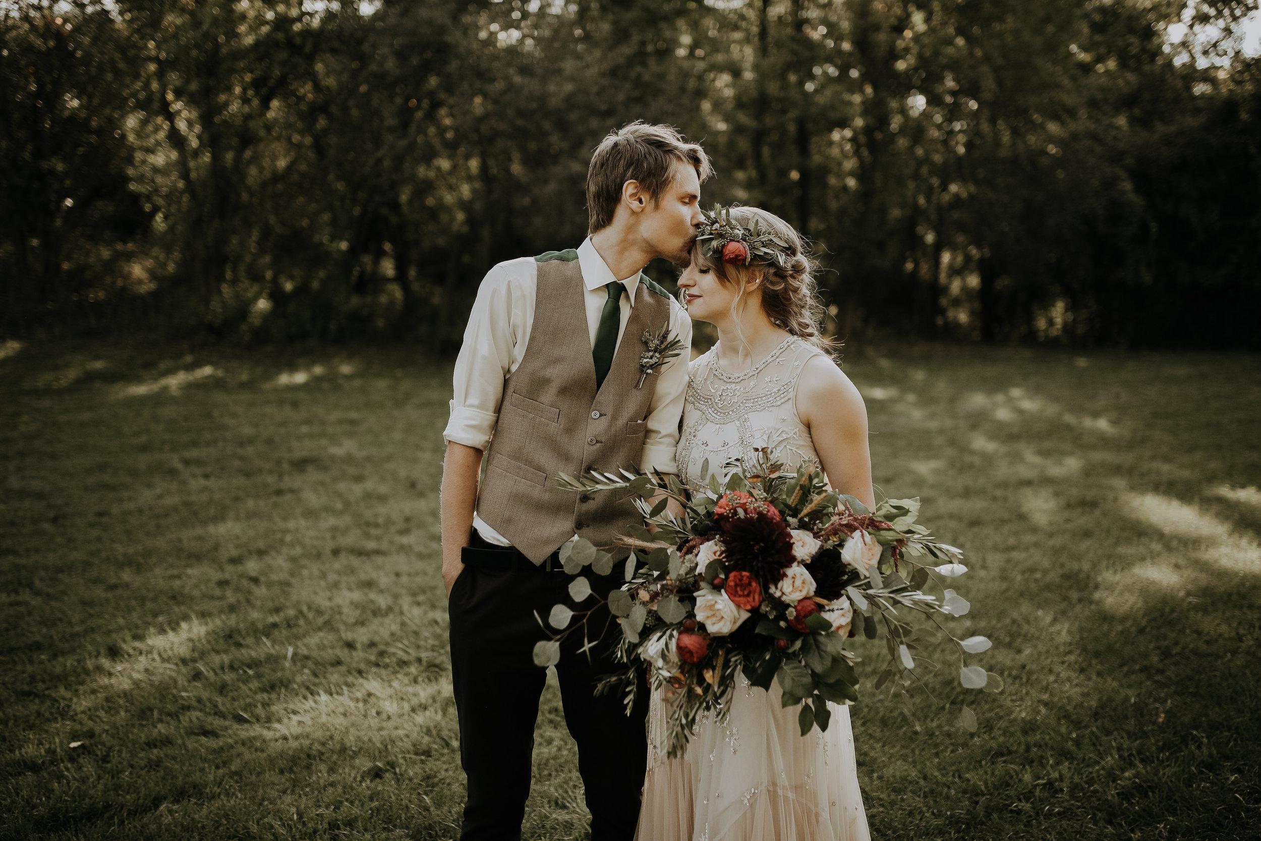 Rachael+Tom_Wedding_515.jpg