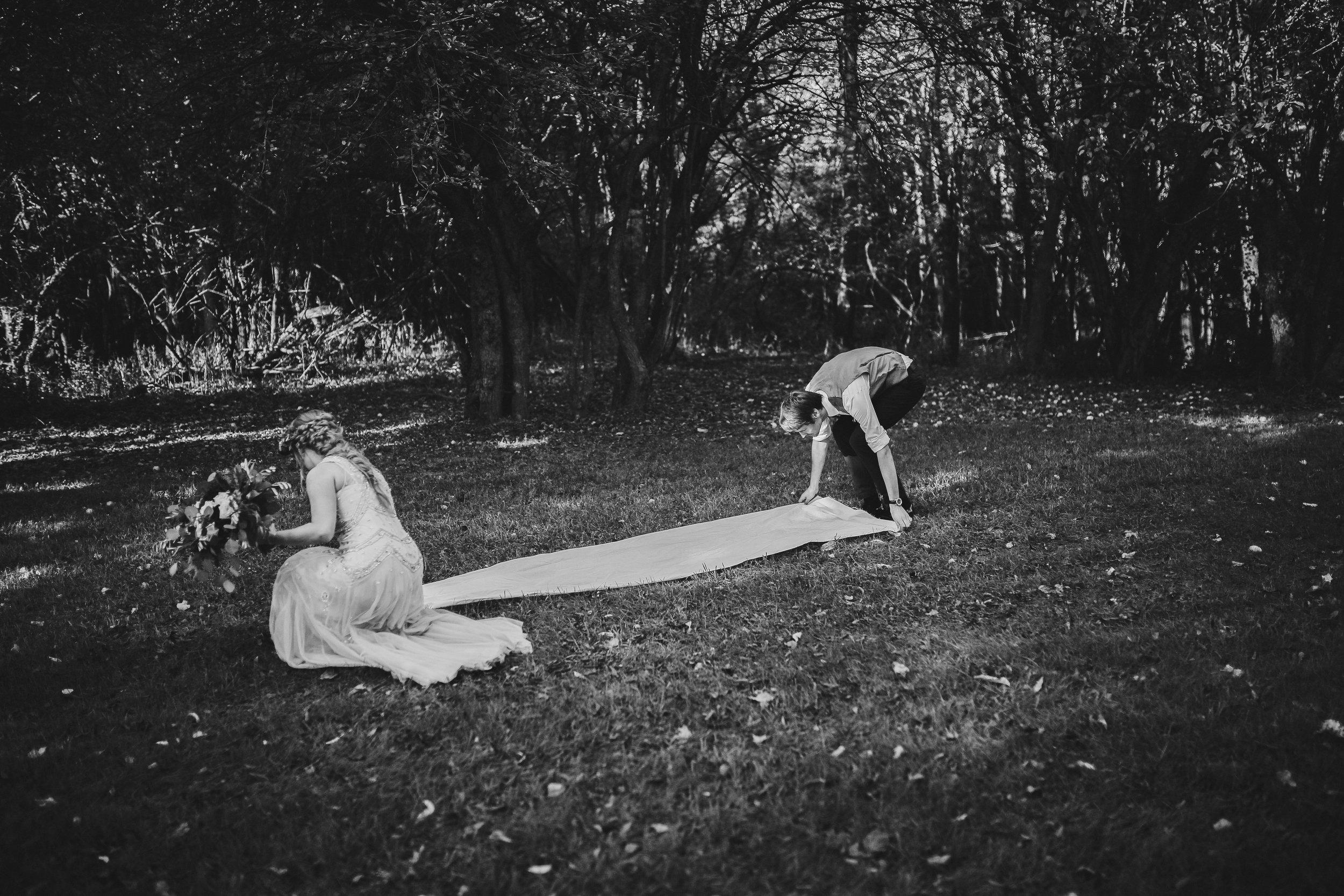 Rachael+Tom_Wedding_518.jpg