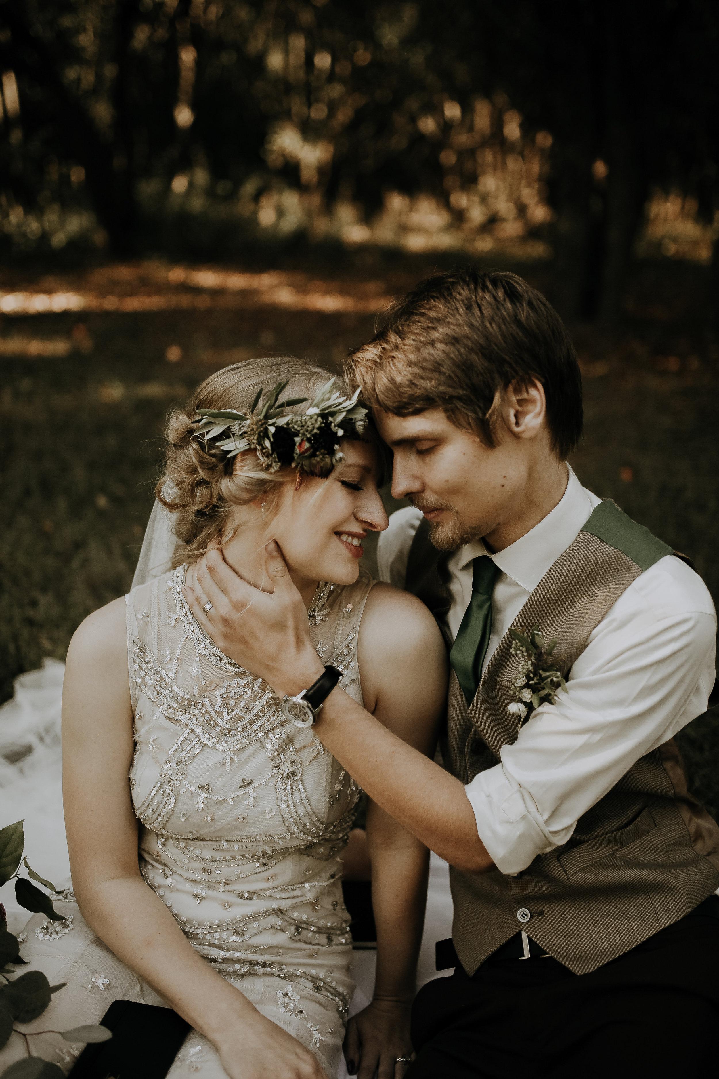 Rachael+Tom_Wedding_531.jpg