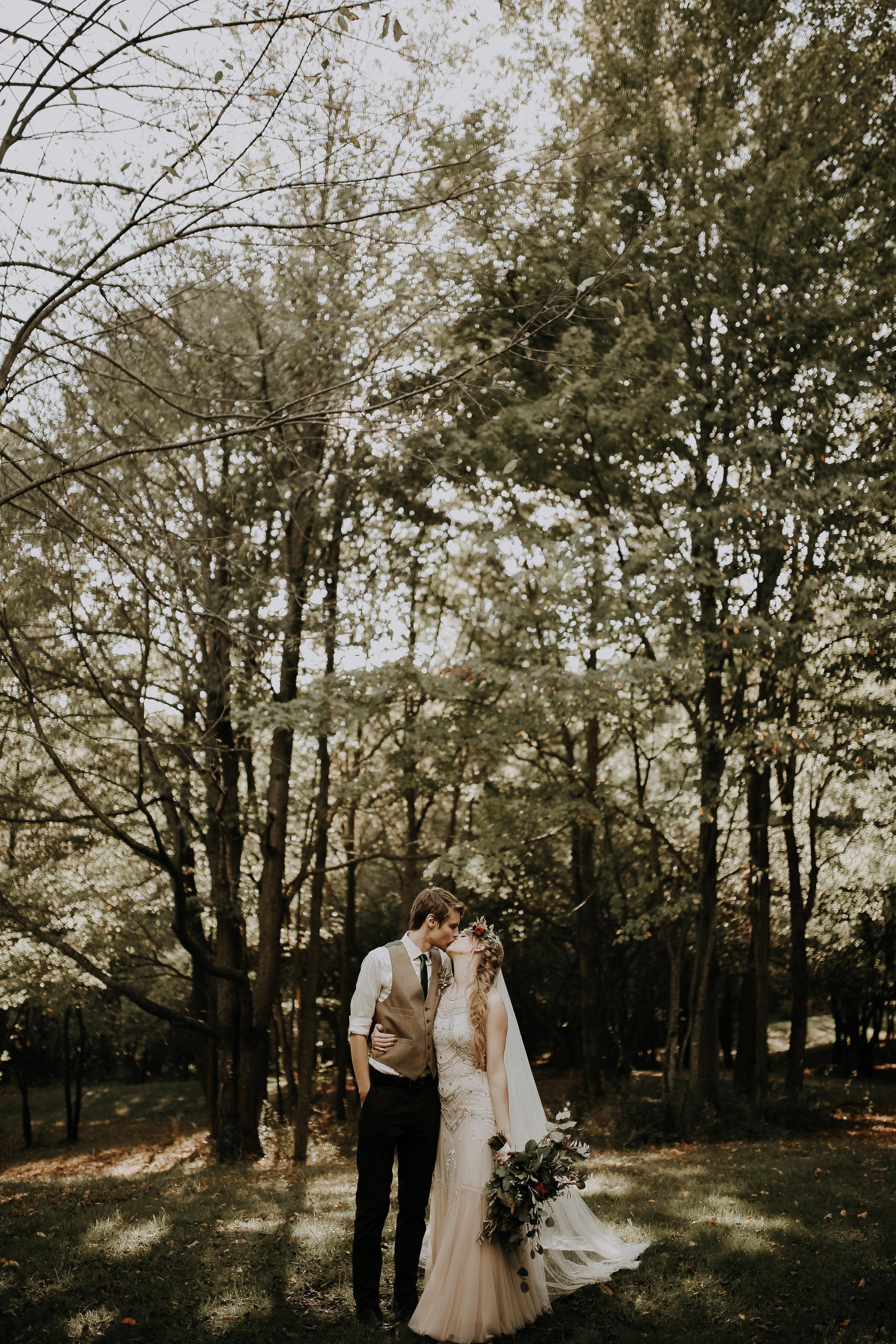 Rachael+Tom_Wedding_553.jpg