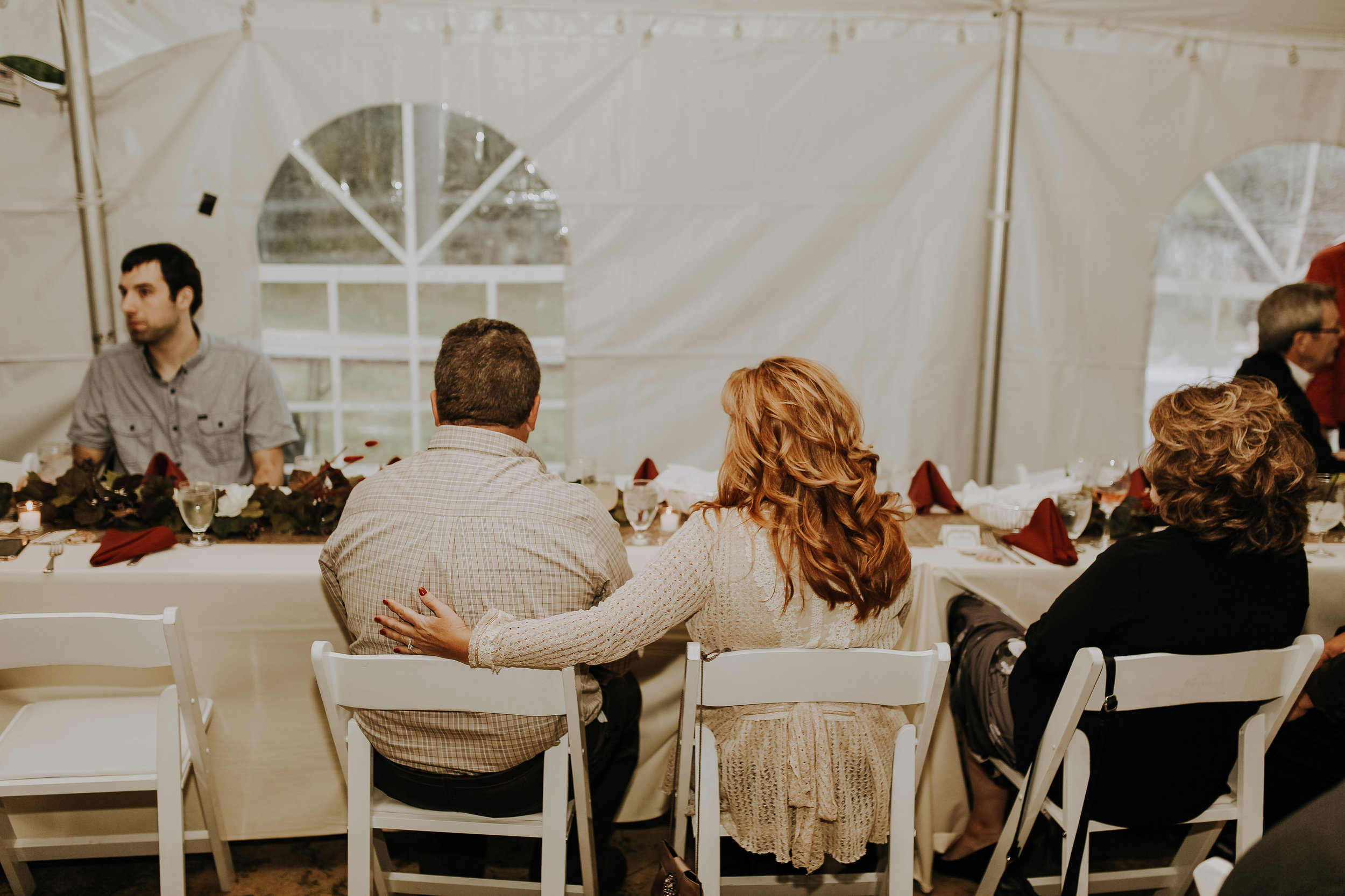 Rachael+Tom_Wedding_626.jpg