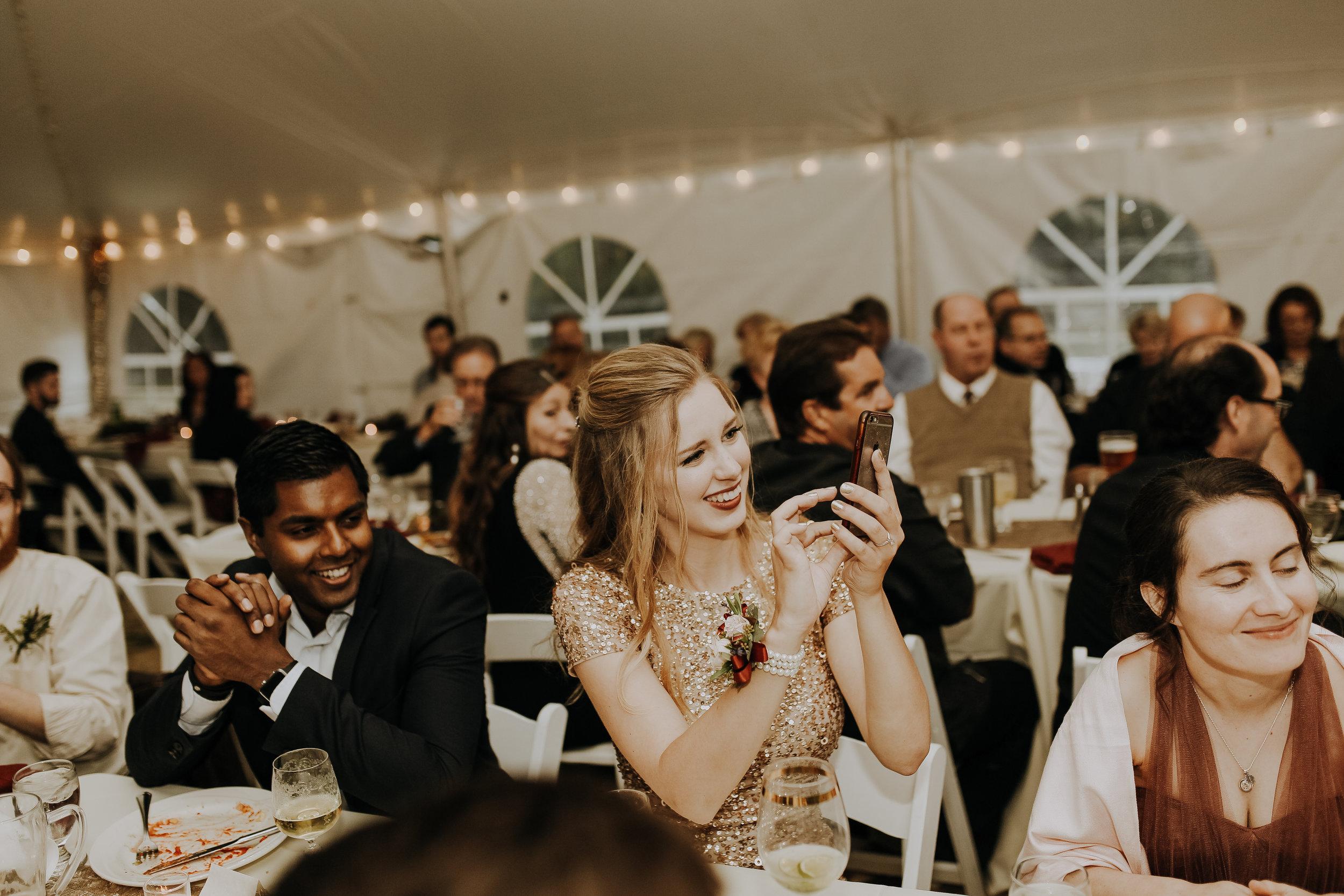 Rachael+Tom_Wedding_647.jpg