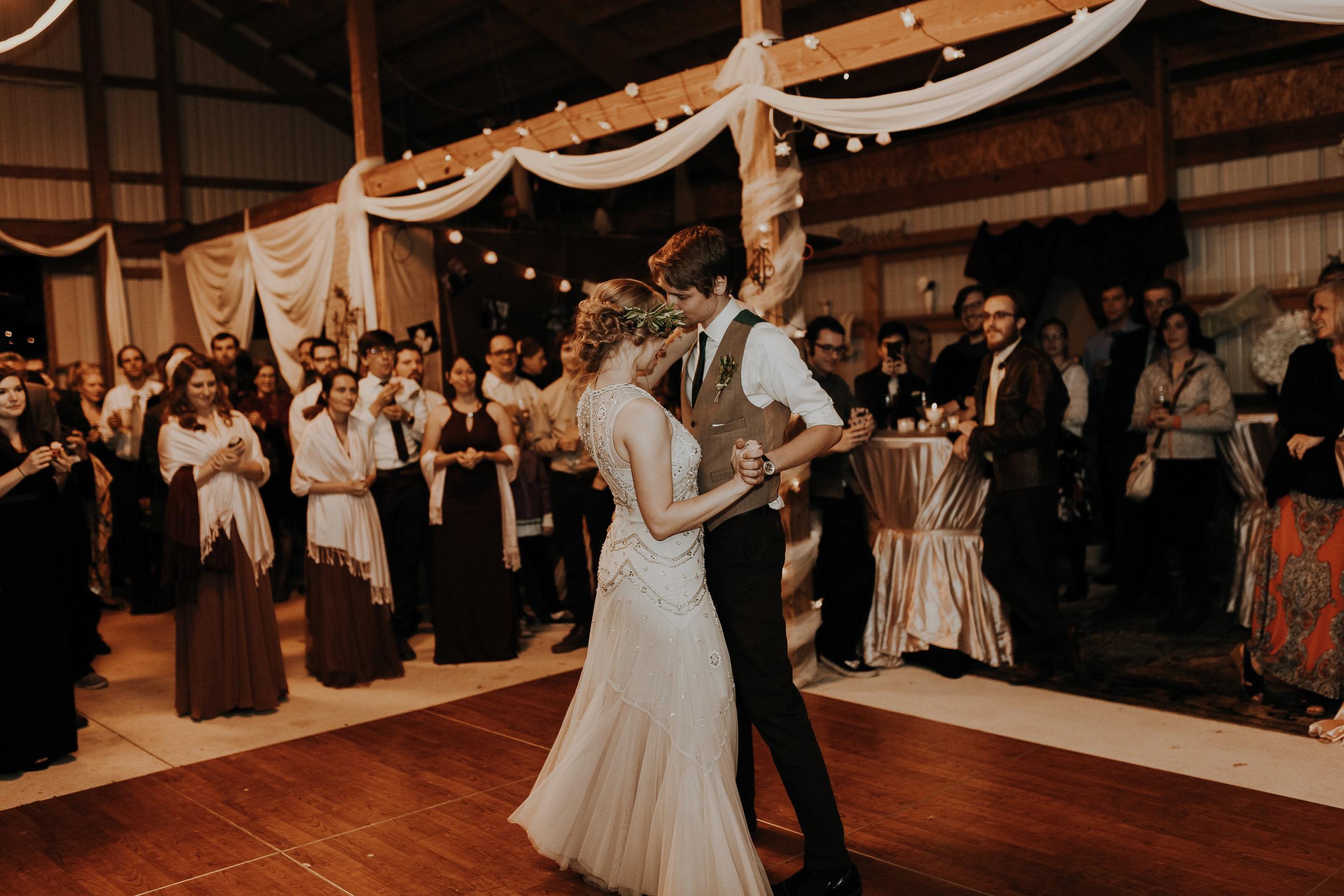 Rachael+Tom_Wedding_693.jpg