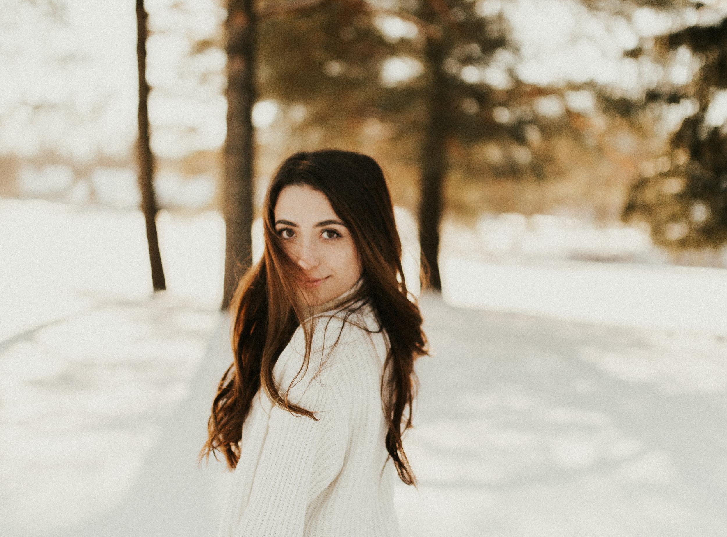 Arianna_Portraiture_4.jpg