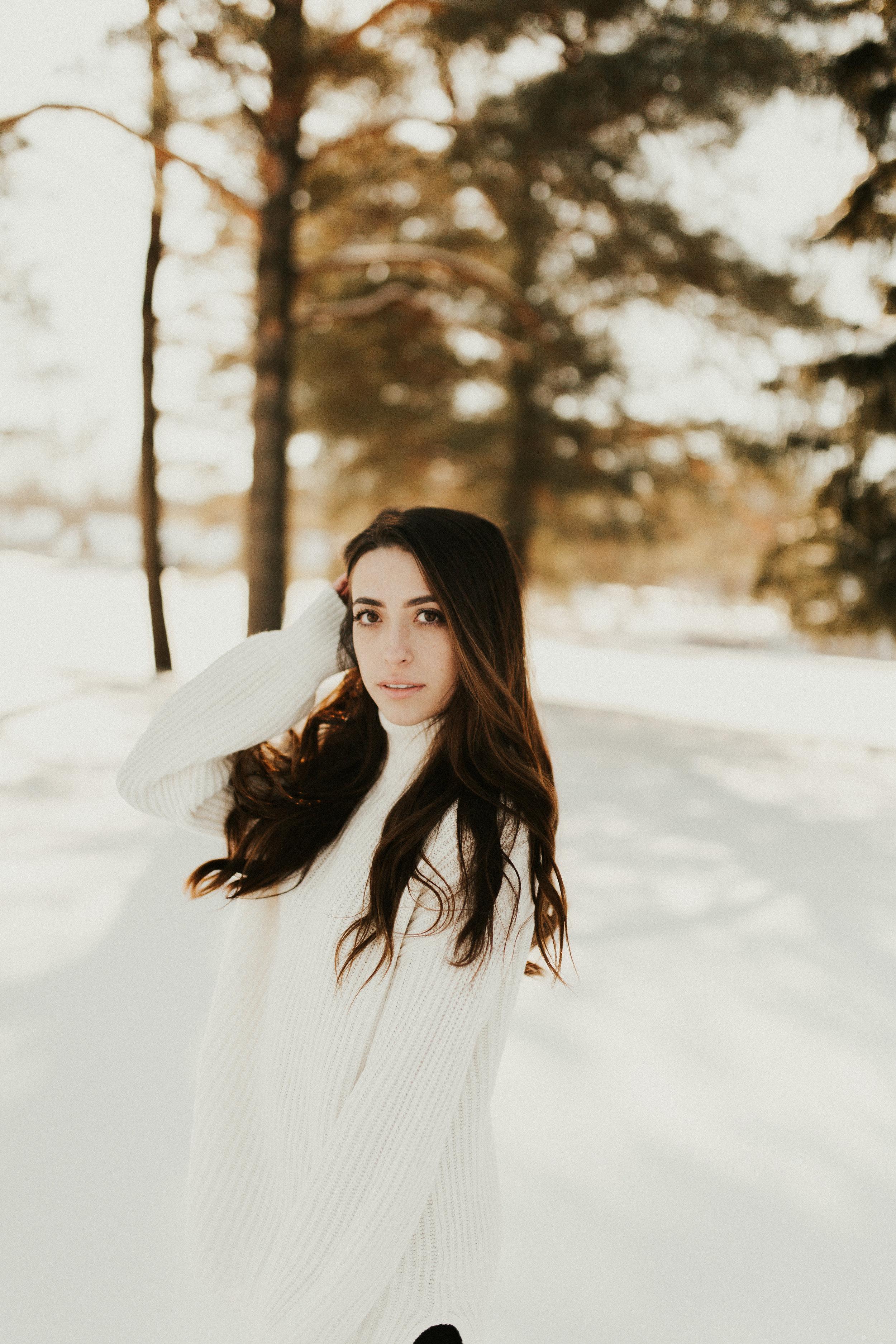 Arianna_Portraiture_2.jpg
