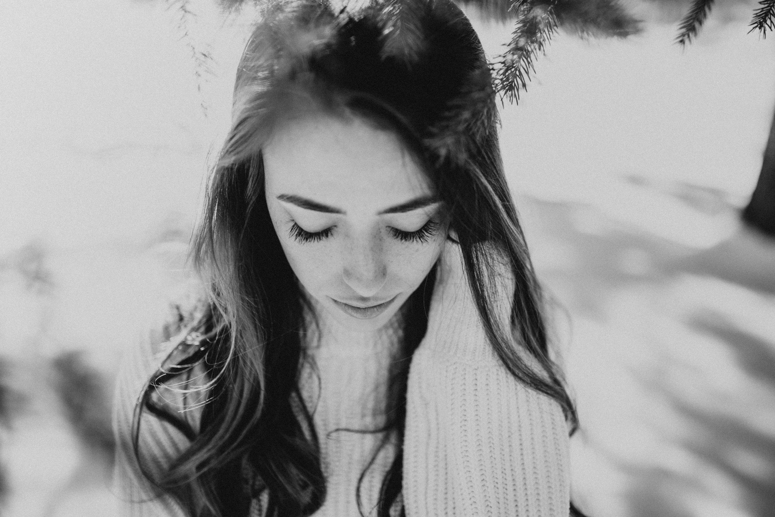 Arianna_Portraiture_10.jpg