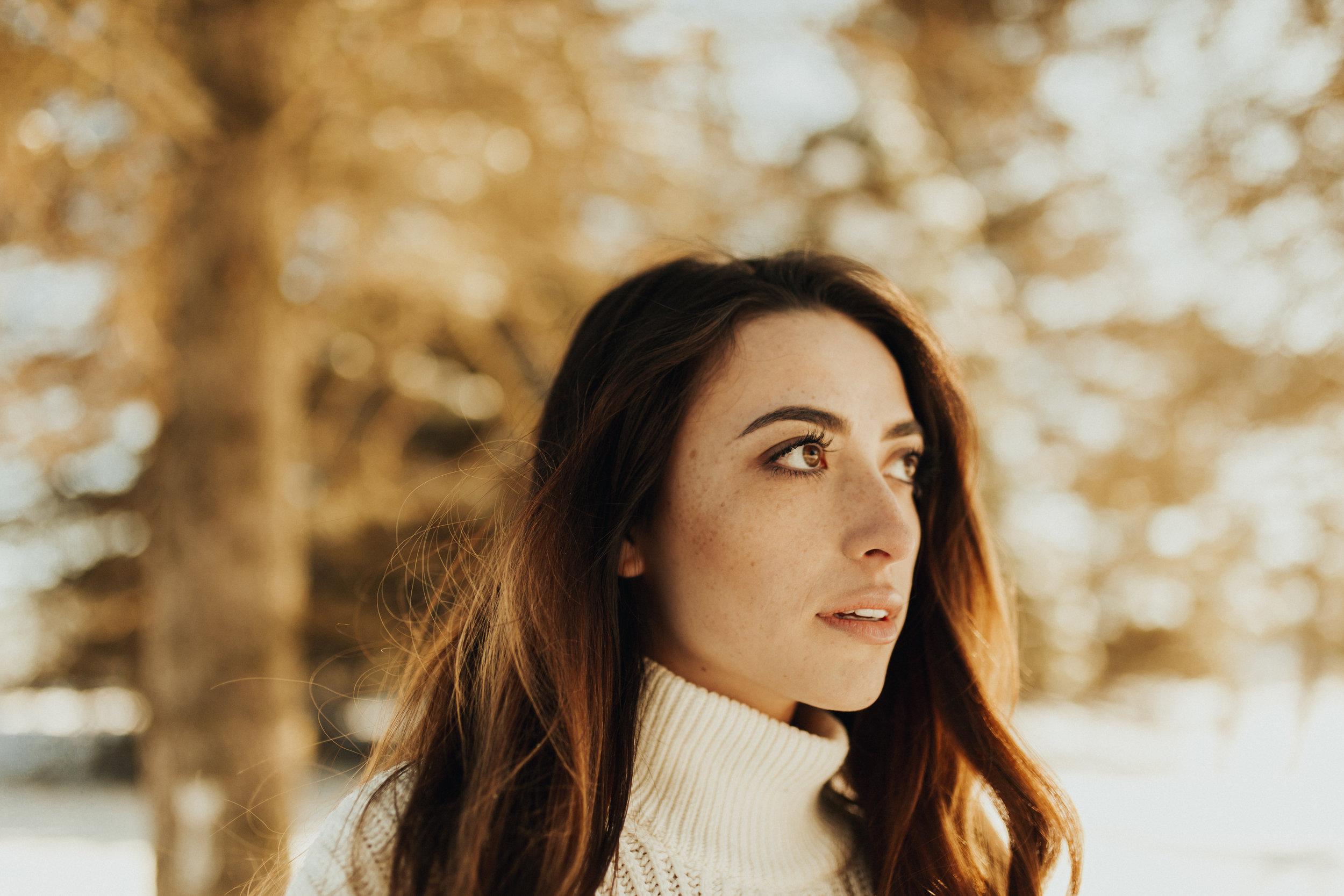Arianna_Portraiture_25.jpg
