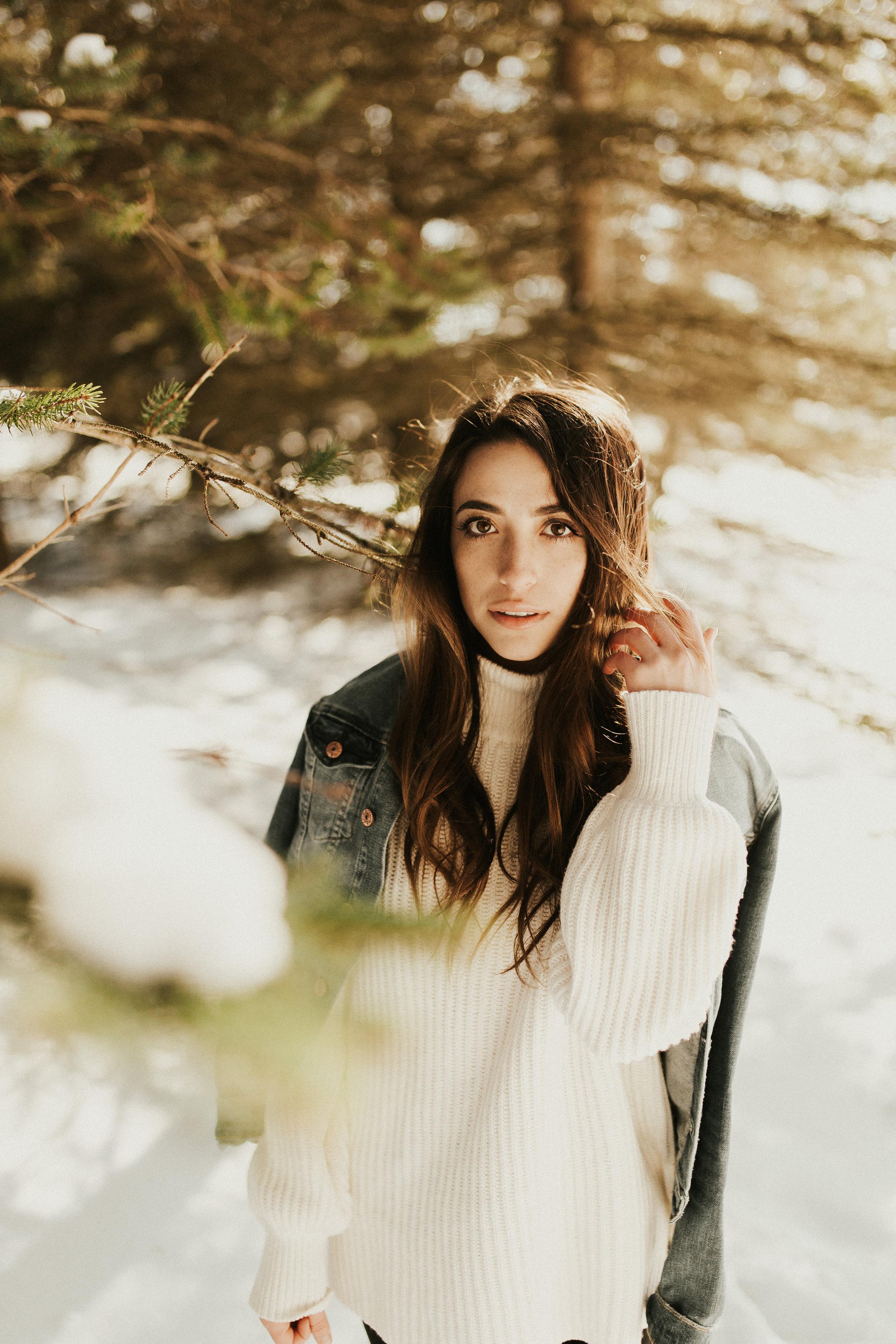 Arianna_Portraiture_30.jpg