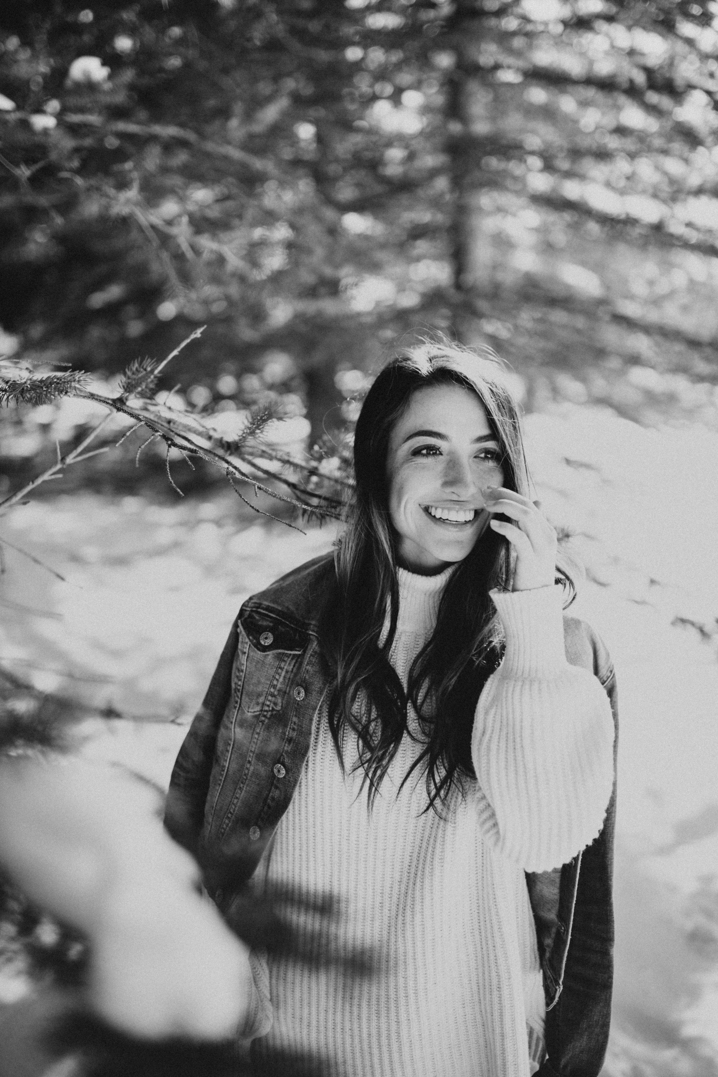 Arianna_Portraiture_36.jpg