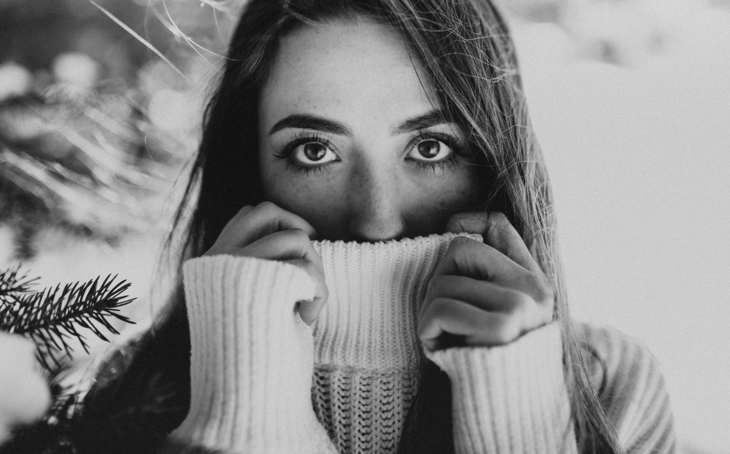 Arianna_Portraiture_37.jpg