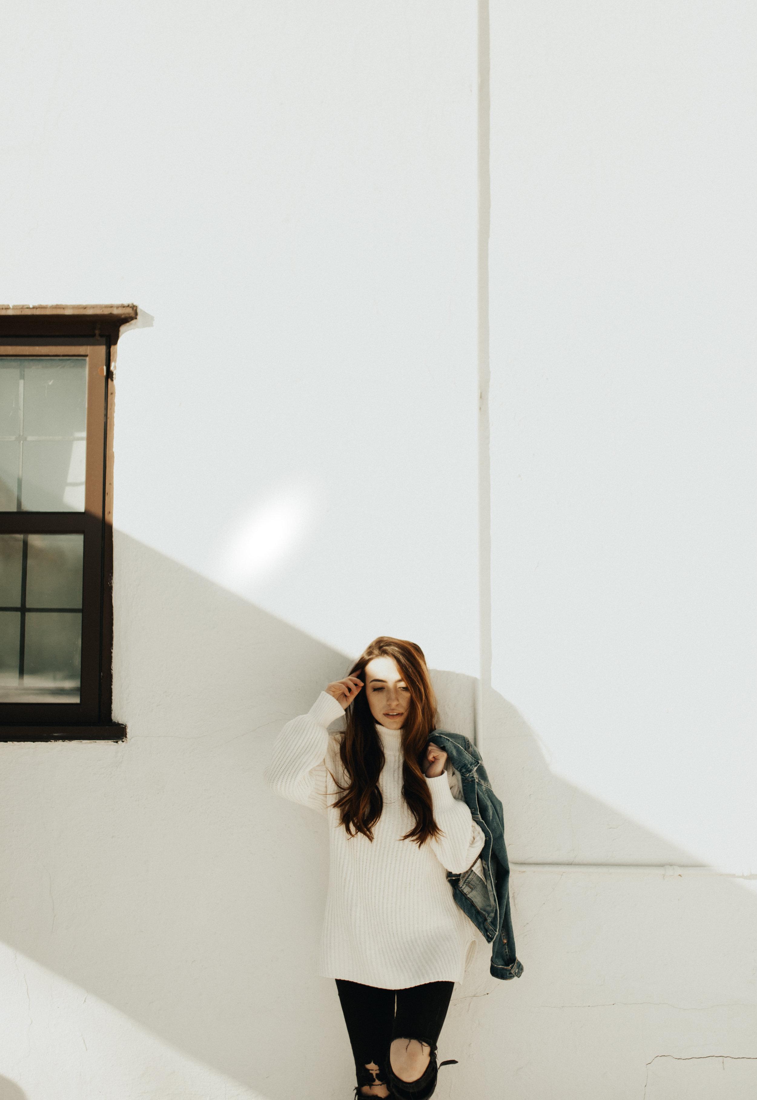 Arianna_Portraiture_57.jpg