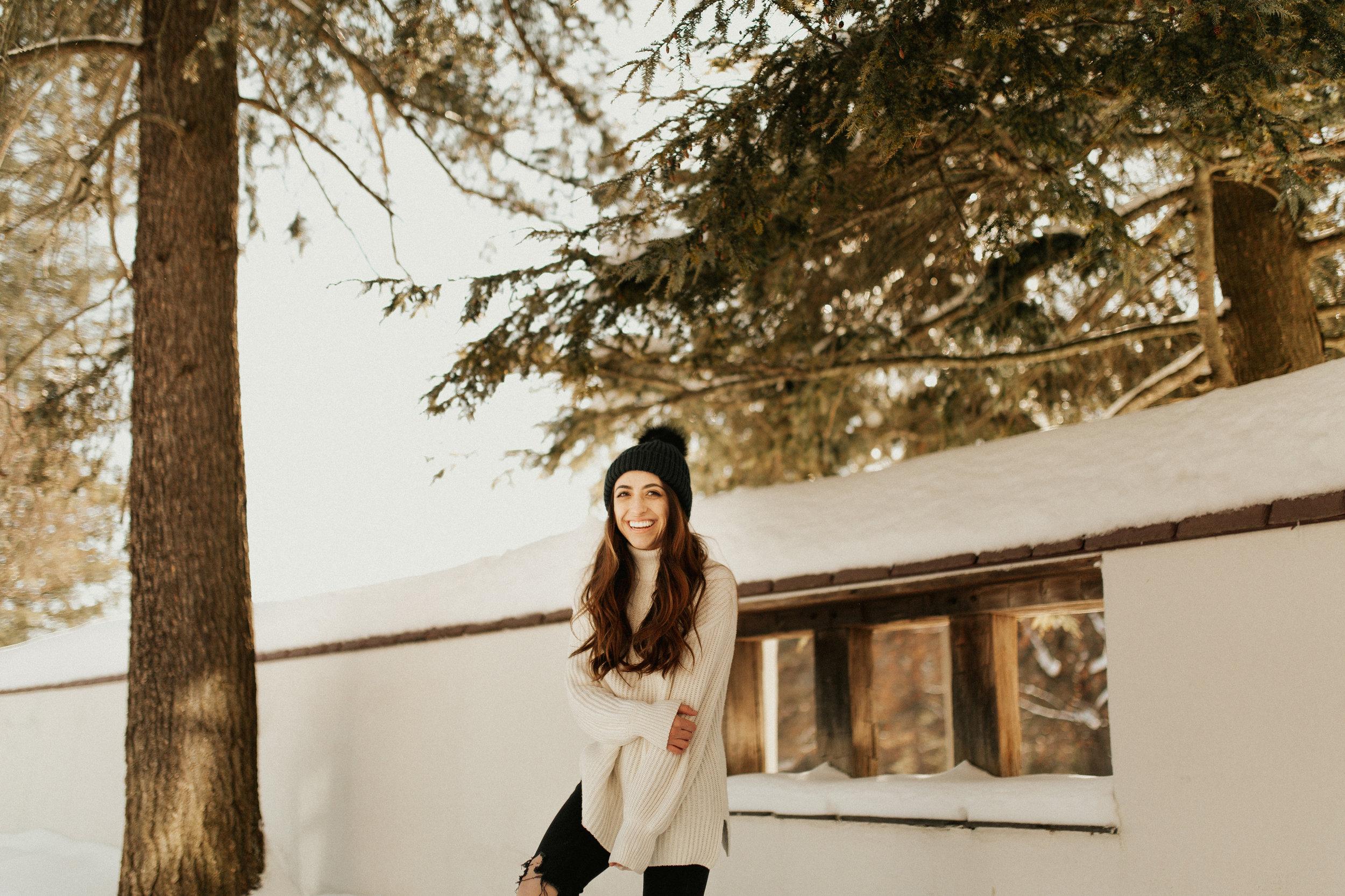 Arianna_Portraiture_63.jpg