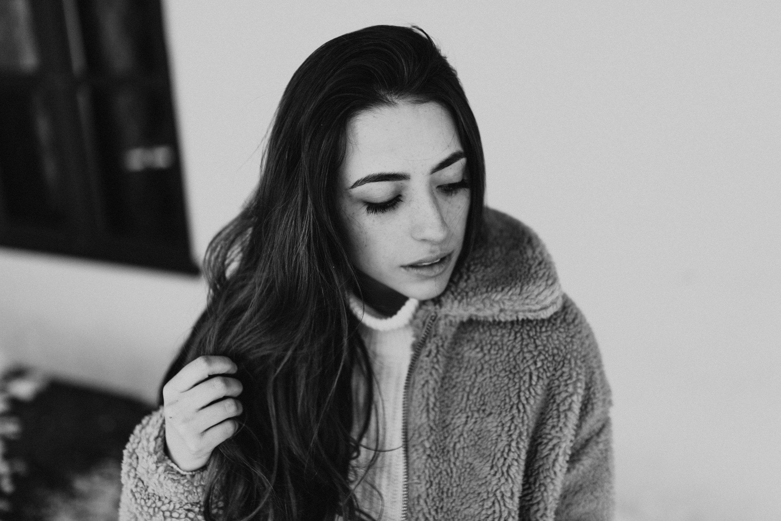 Arianna_Portraiture_77.jpg