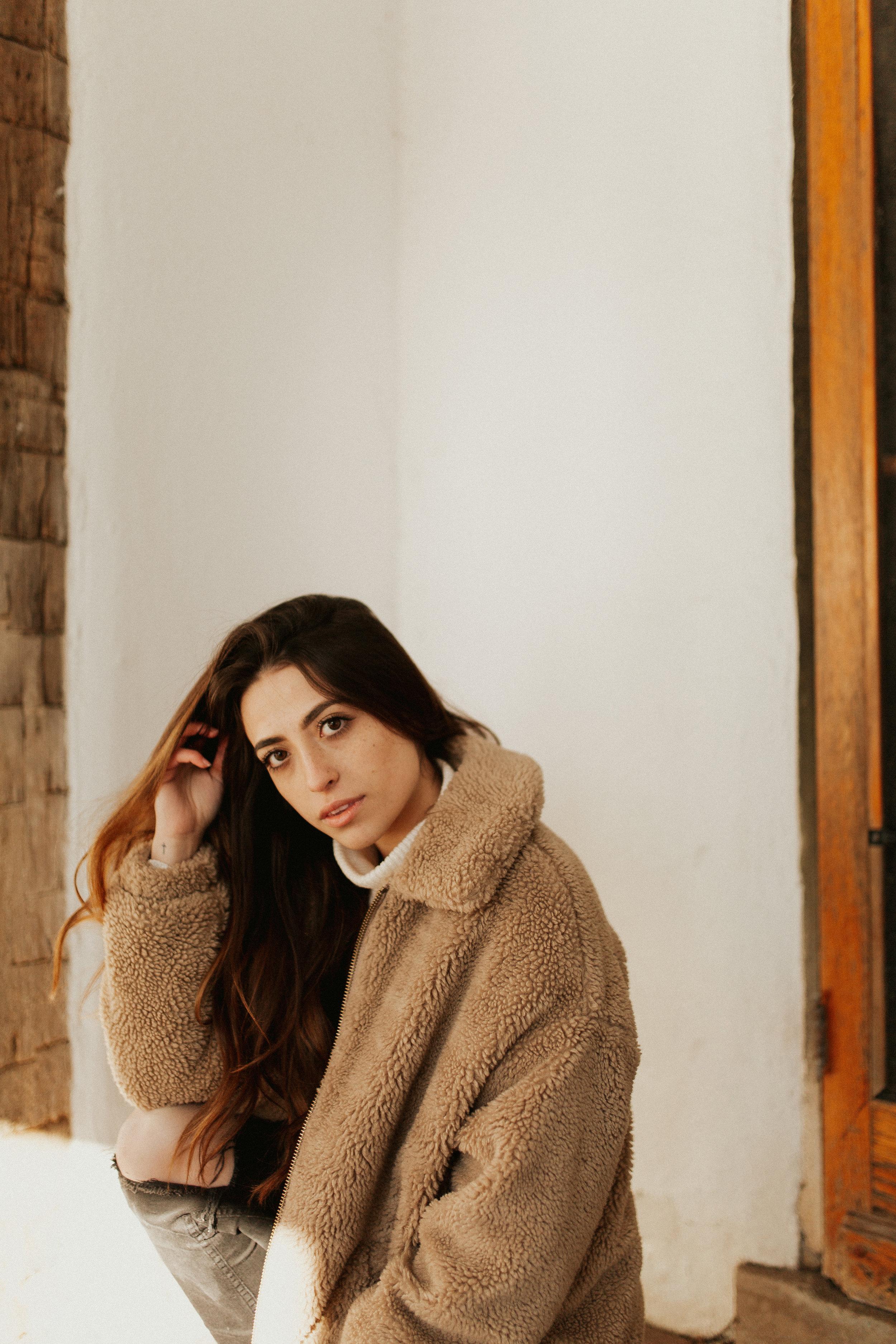 Arianna_Portraiture_72.jpg