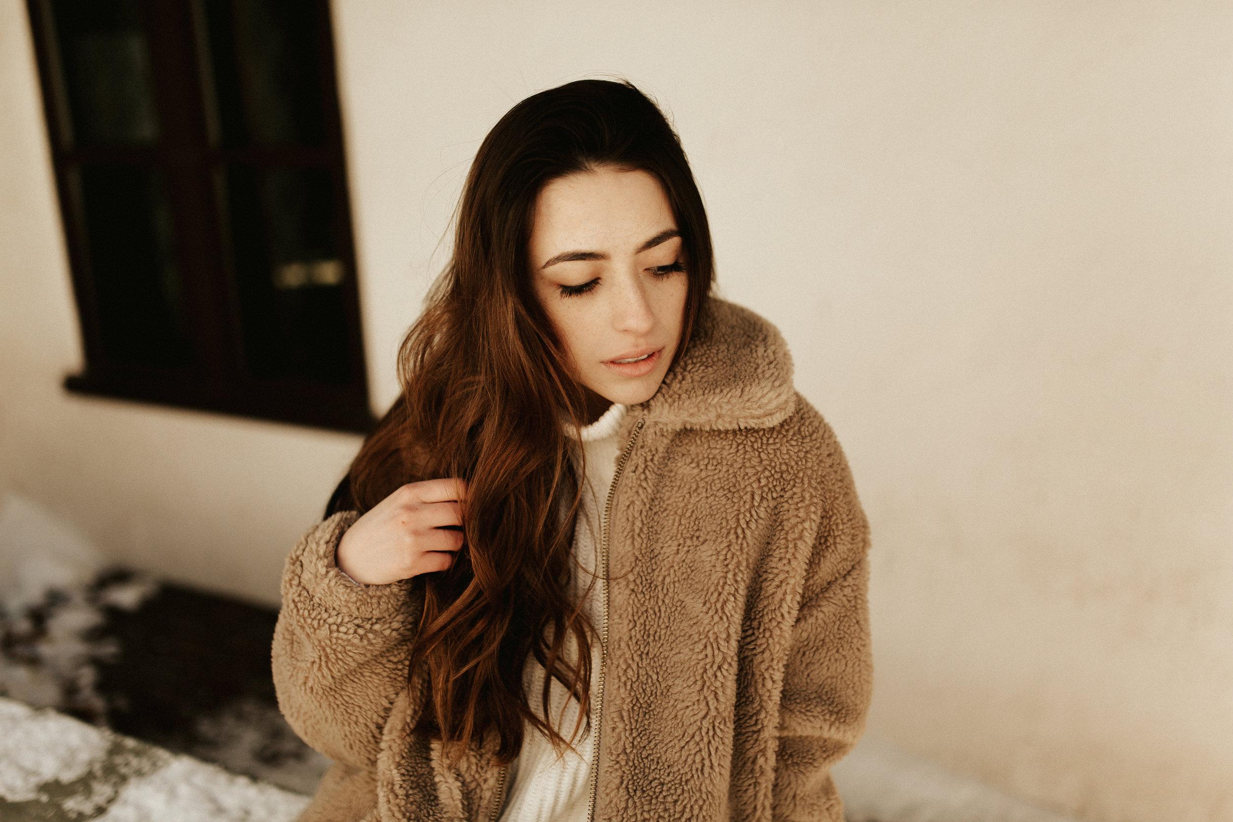 Arianna_Portraiture_78.jpg
