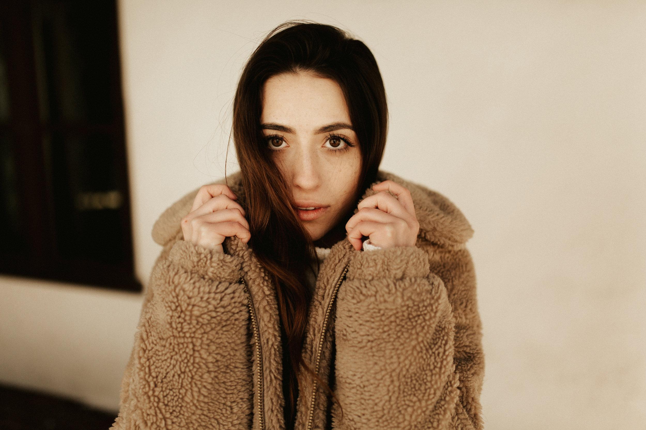 Arianna_Portraiture_79.jpg