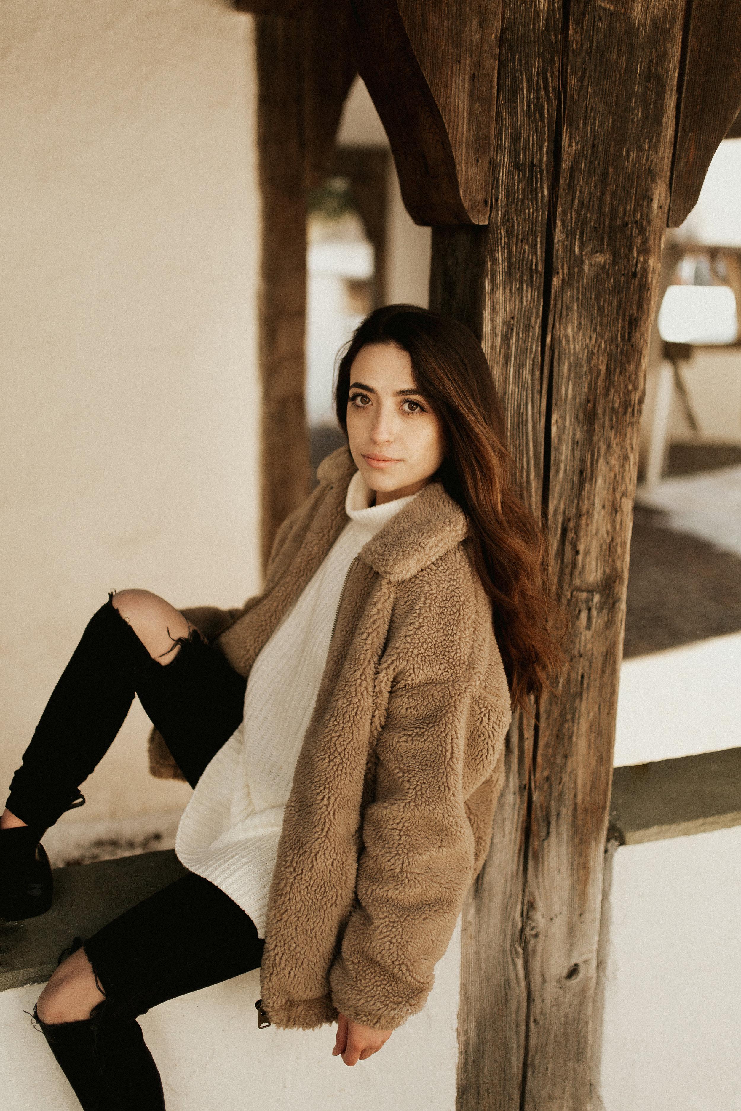 Arianna_Portraiture_82.jpg