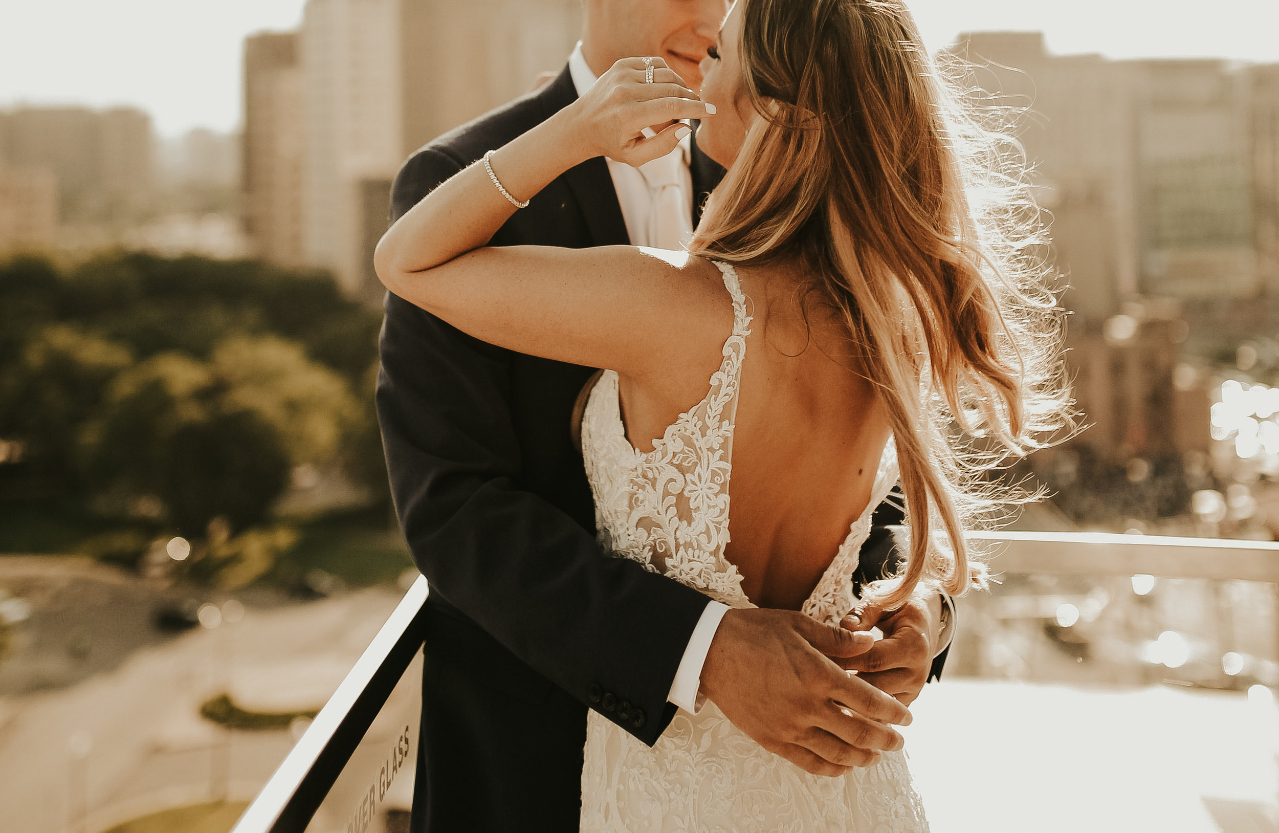 Mr+MrsSzandzik_Wedding_582.jpg