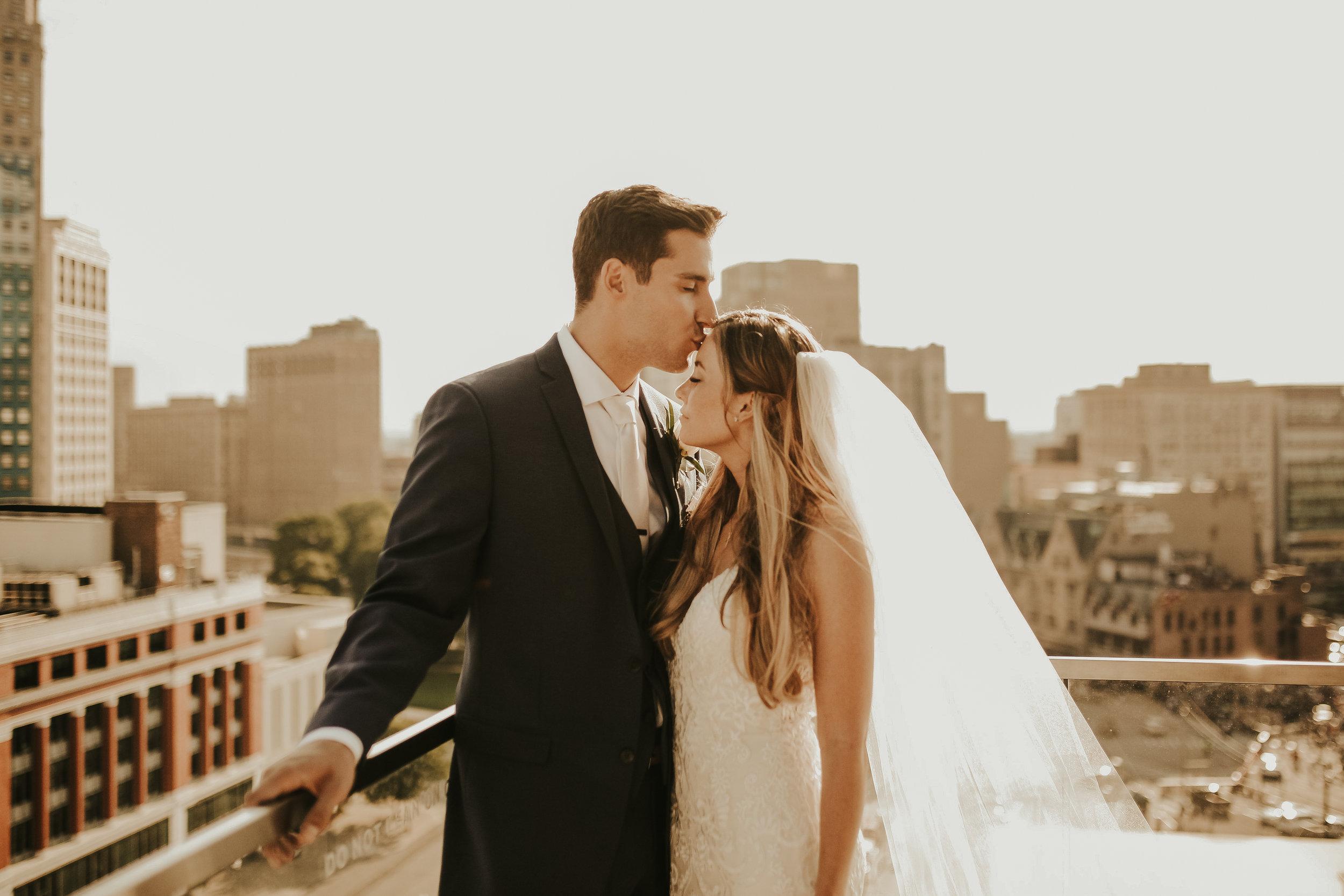 Mr+MrsSzandzik_Wedding_599.jpg