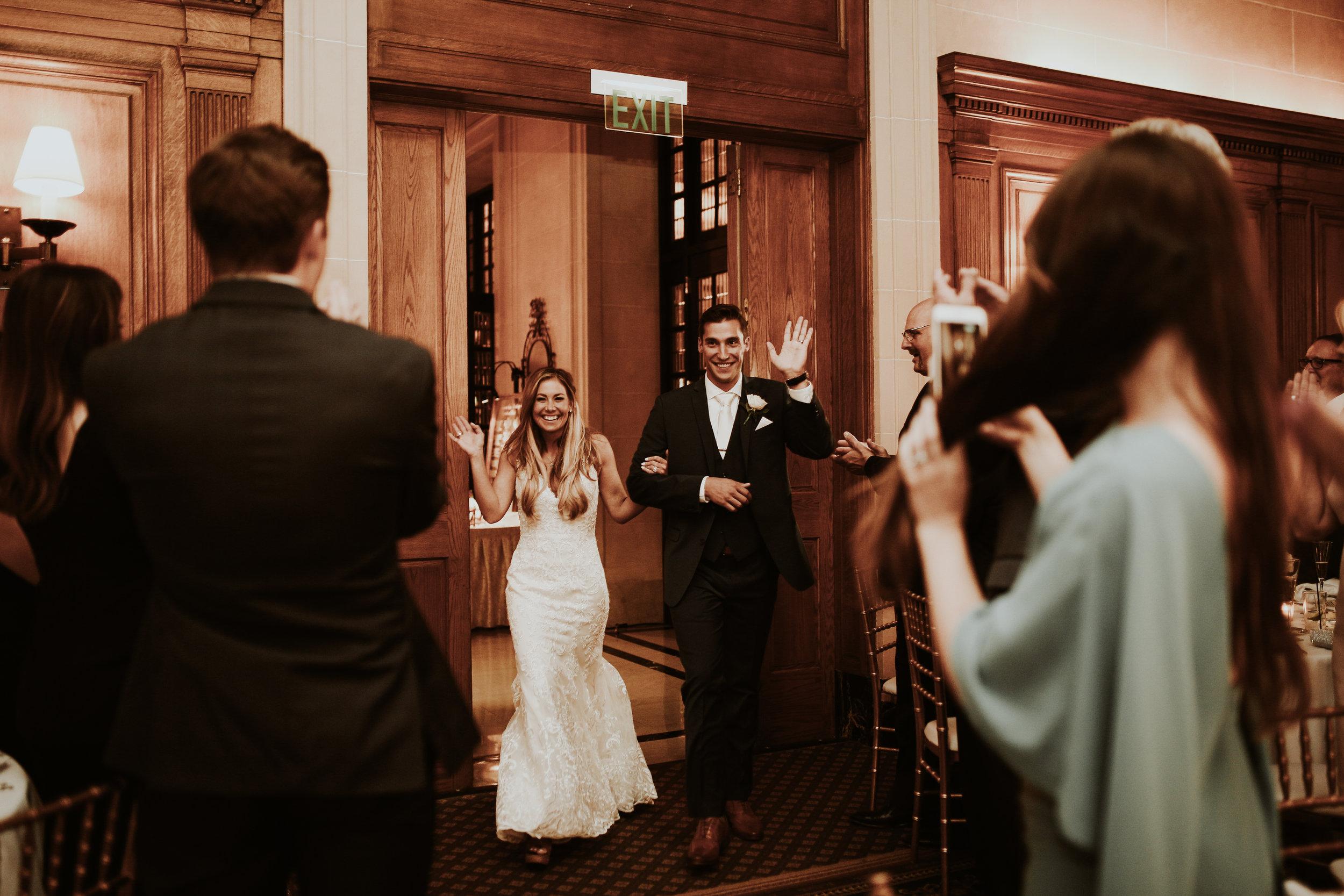 Mr+MrsSzandzik_Wedding_639.jpg