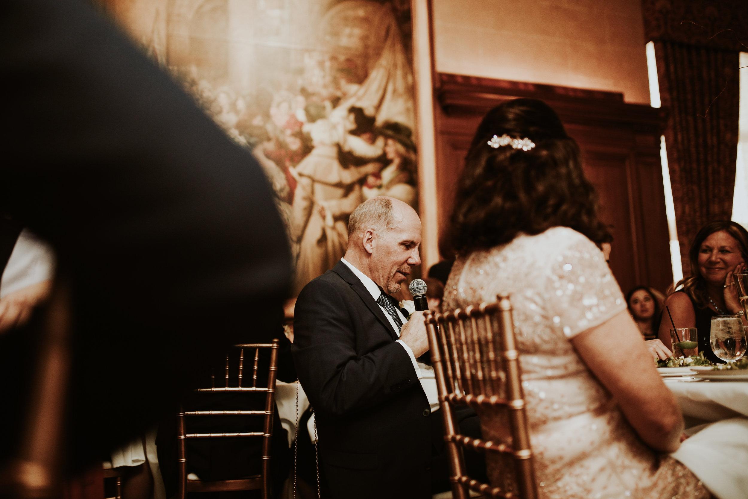Mr+MrsSzandzik_Wedding_669.jpg