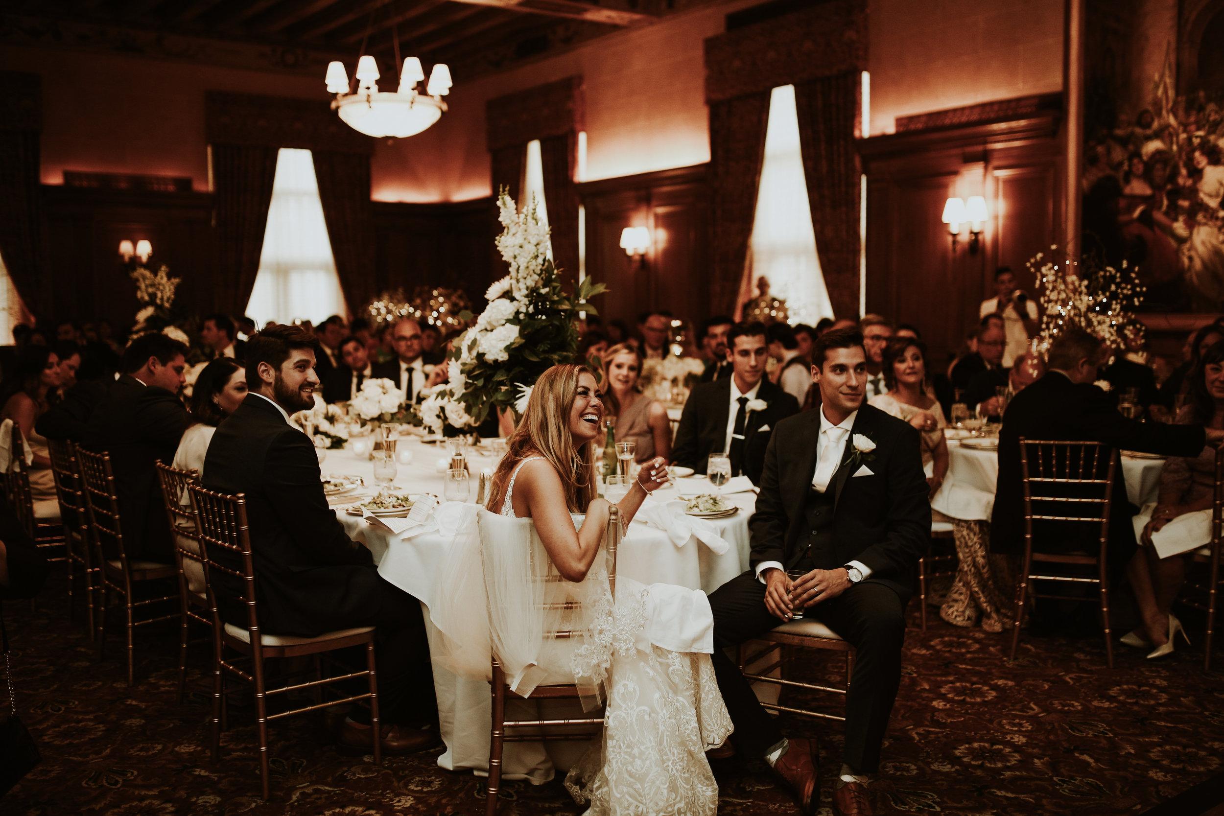 Mr+MrsSzandzik_Wedding_681.jpg