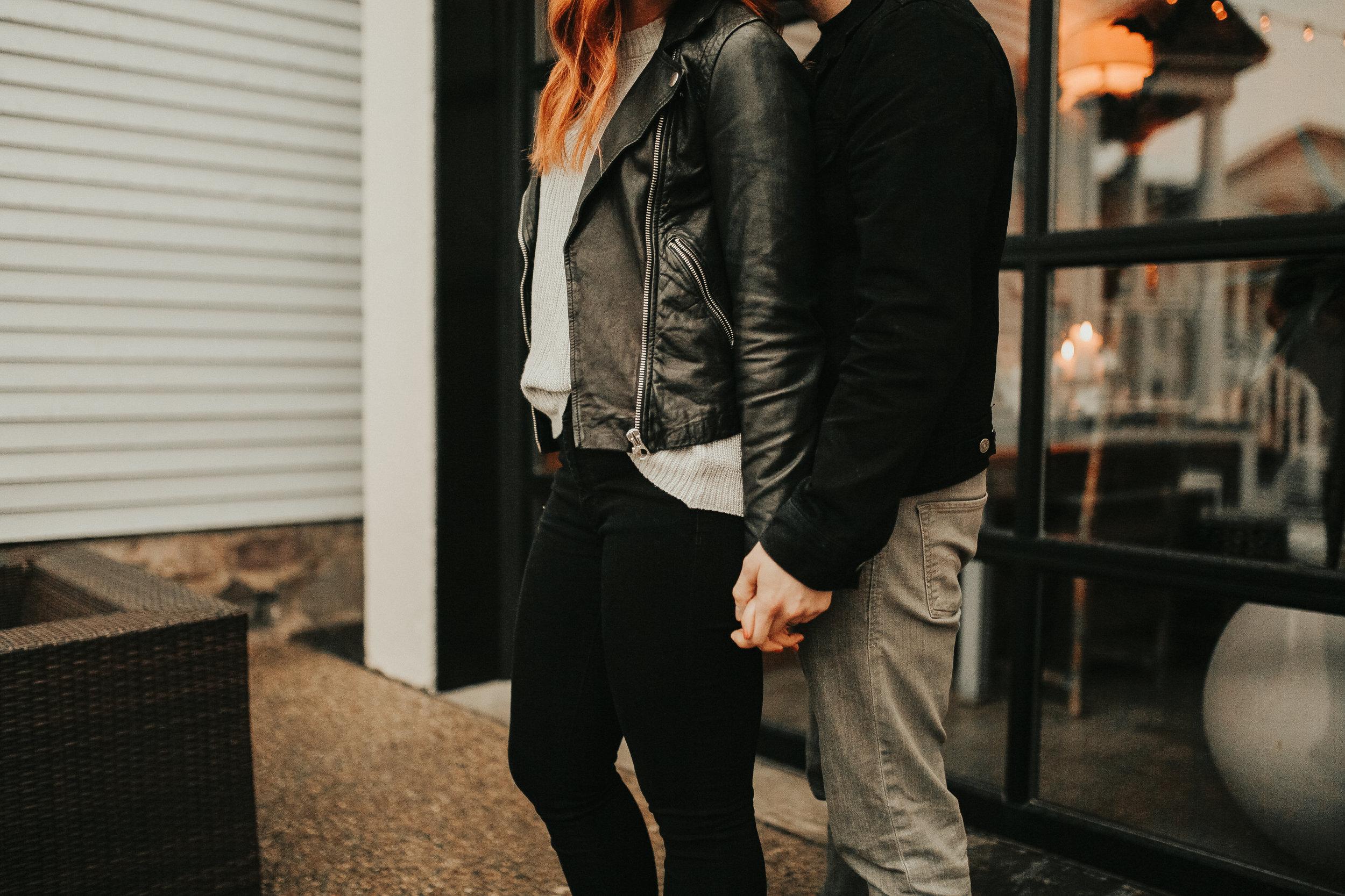 Megan+Drew_DateNight_117.jpg