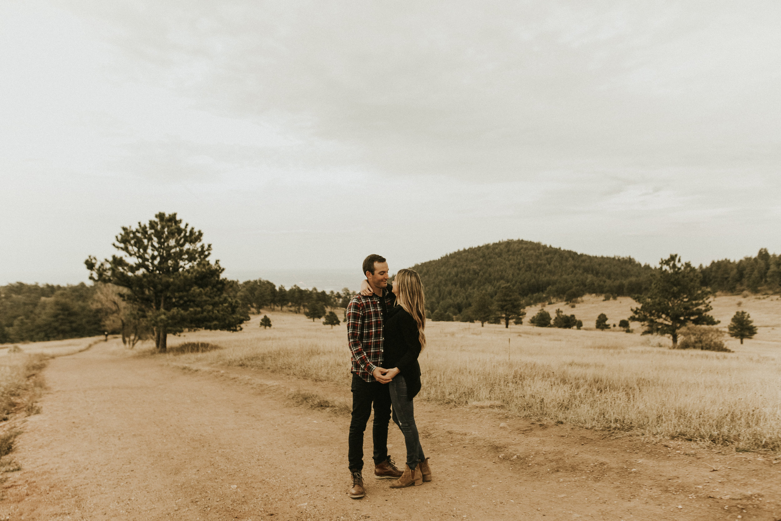 Corinne+Scott_Colorado_116.jpg
